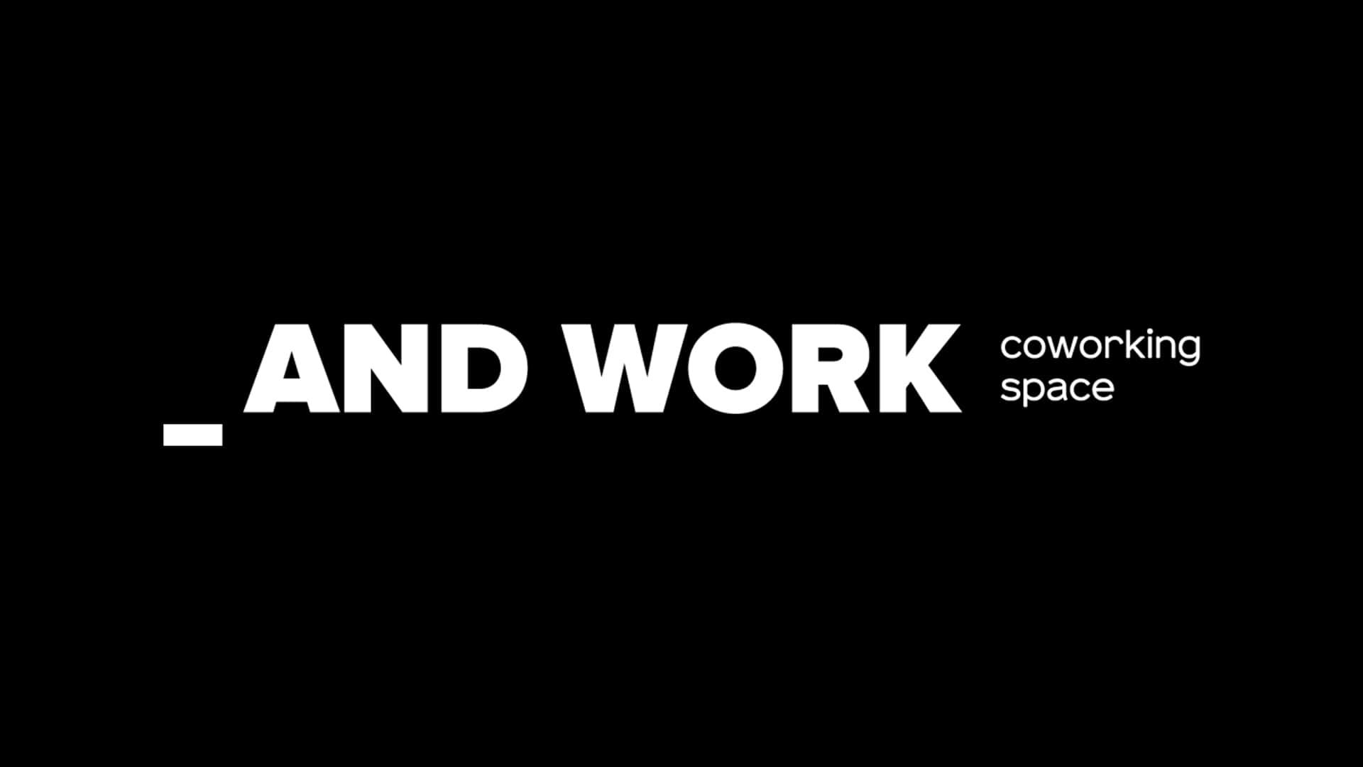 gra brand design and work 2