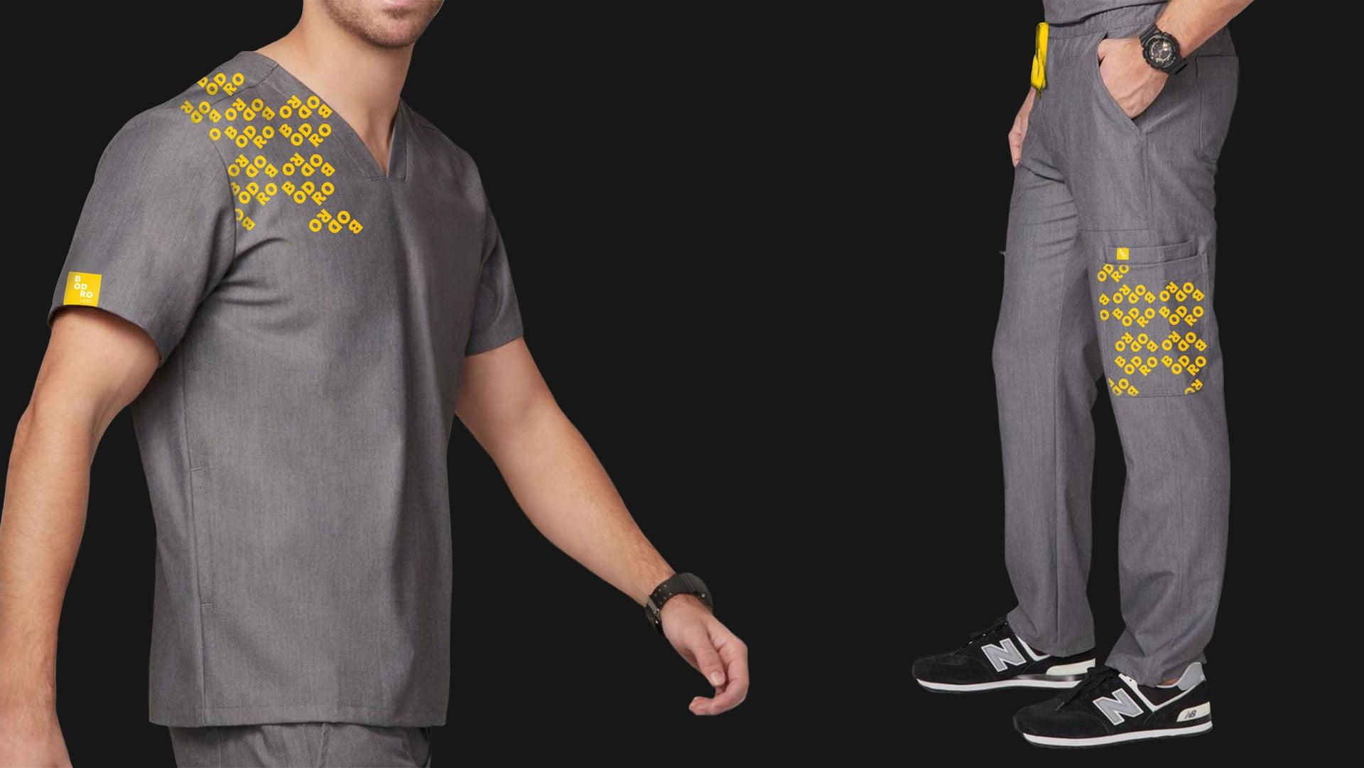 gra brand design bodro 7