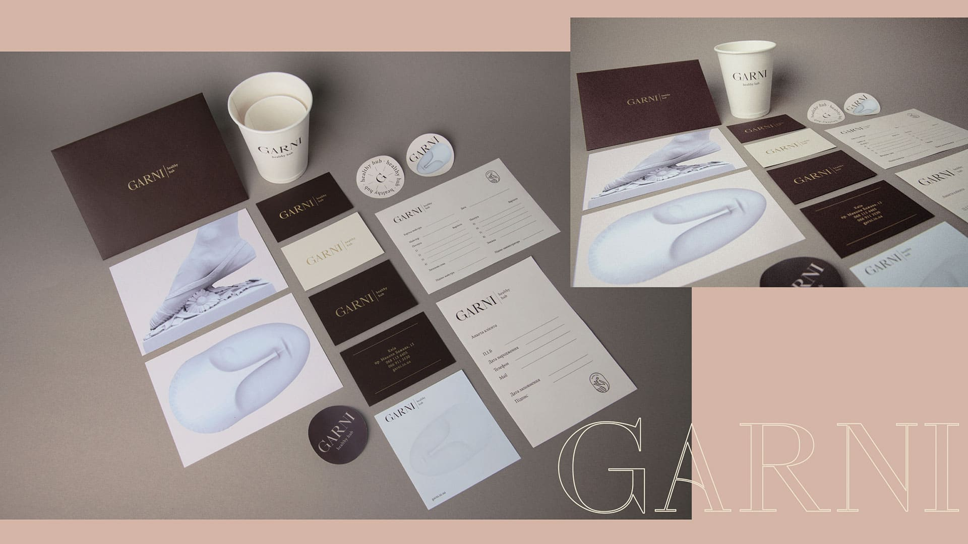 gra brand design garni 2