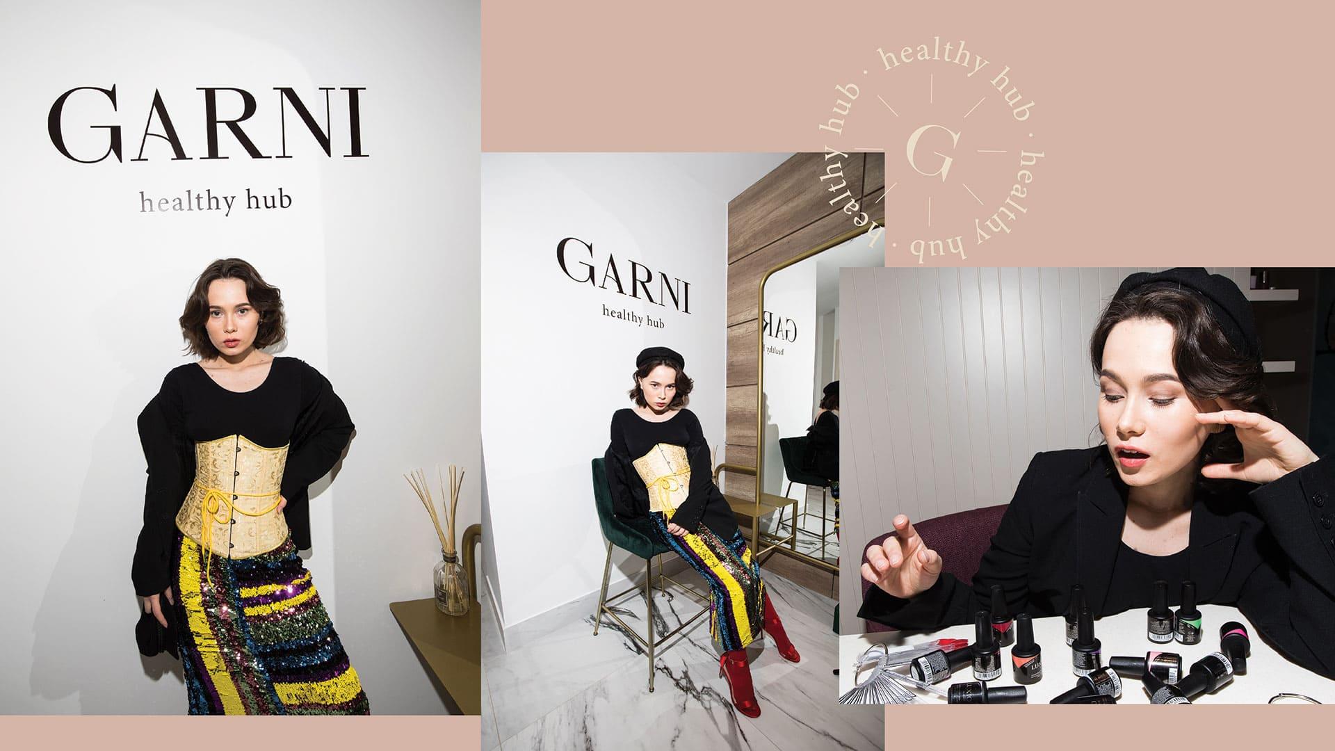 gra brand design garni 3
