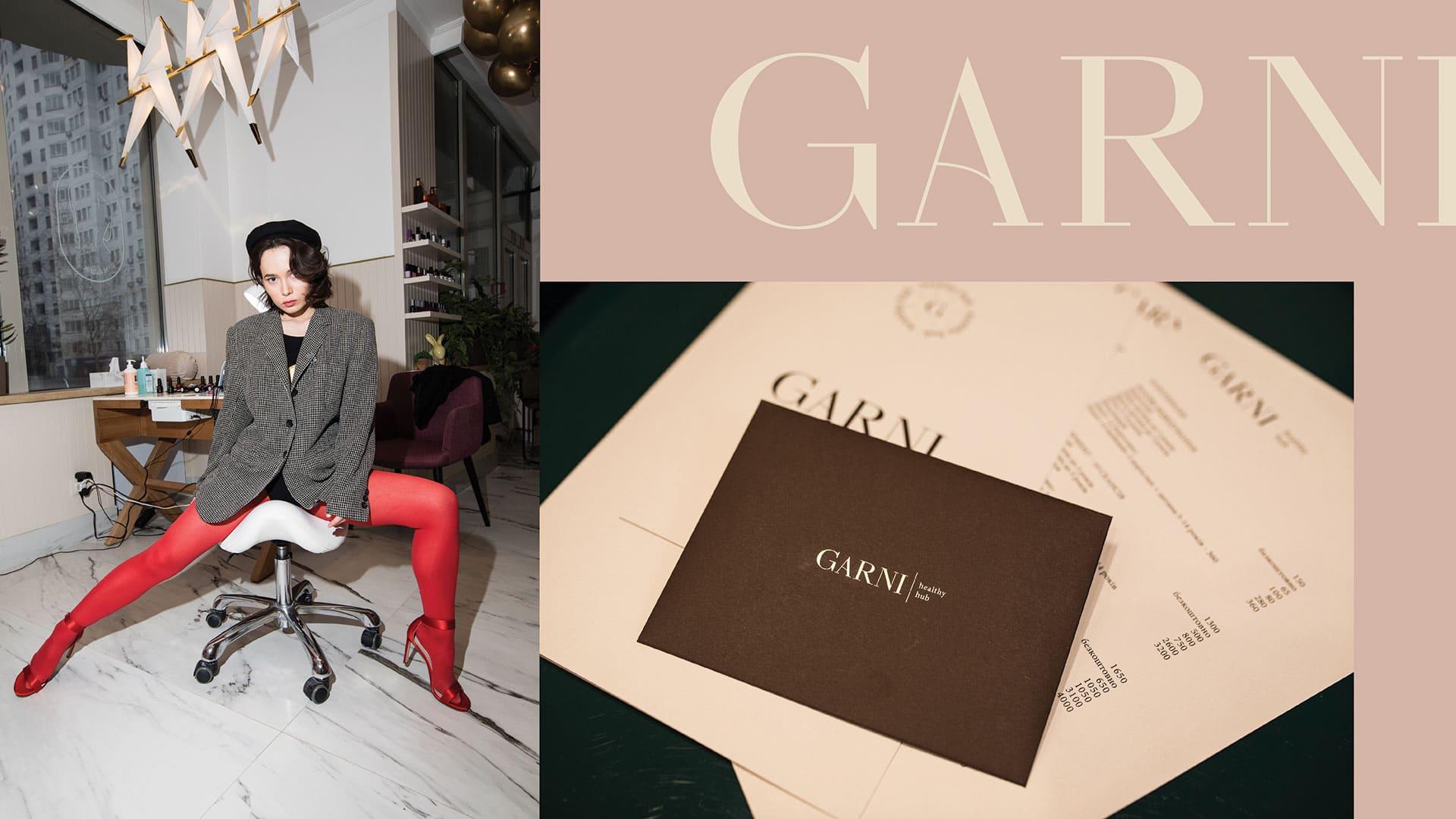 gra brand design garni 5