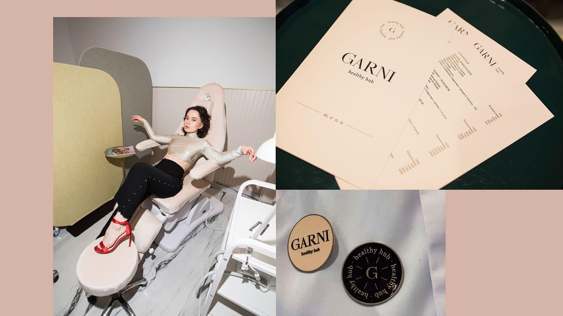gra brand design garni 6