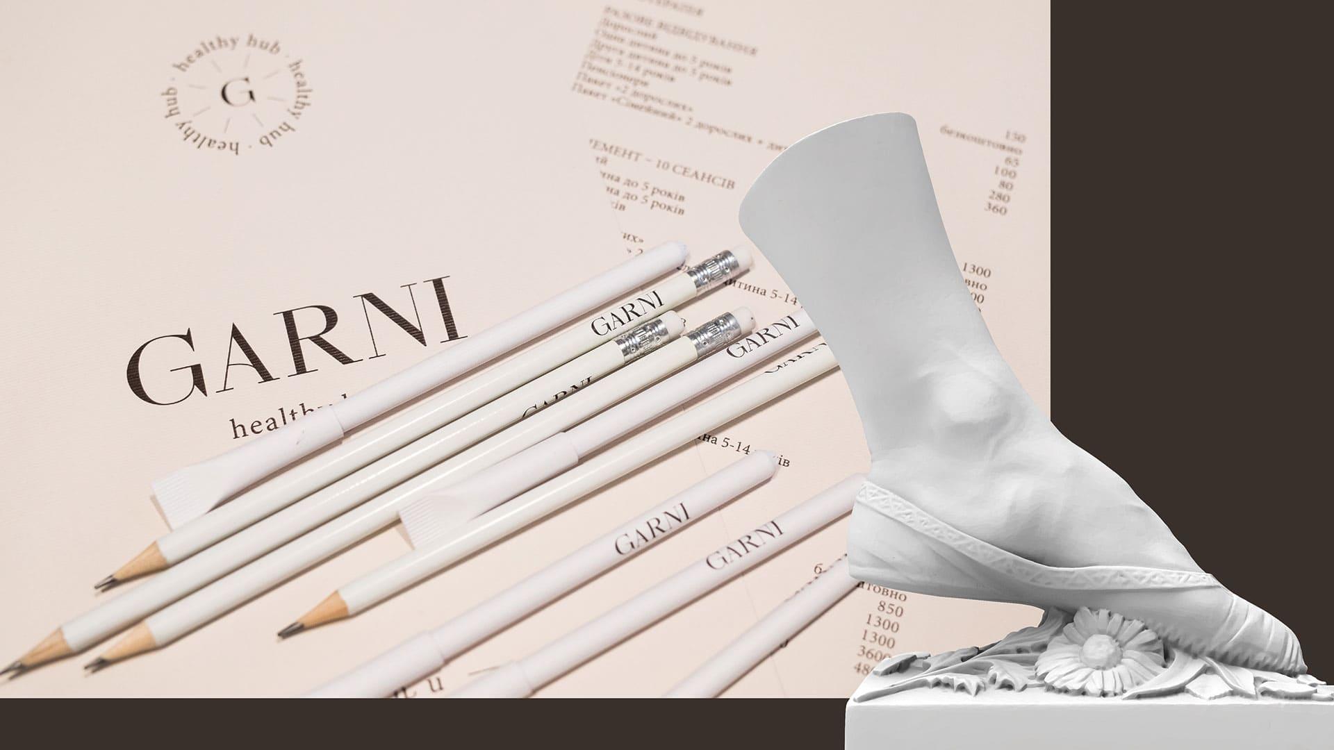 gra brand design garni 8