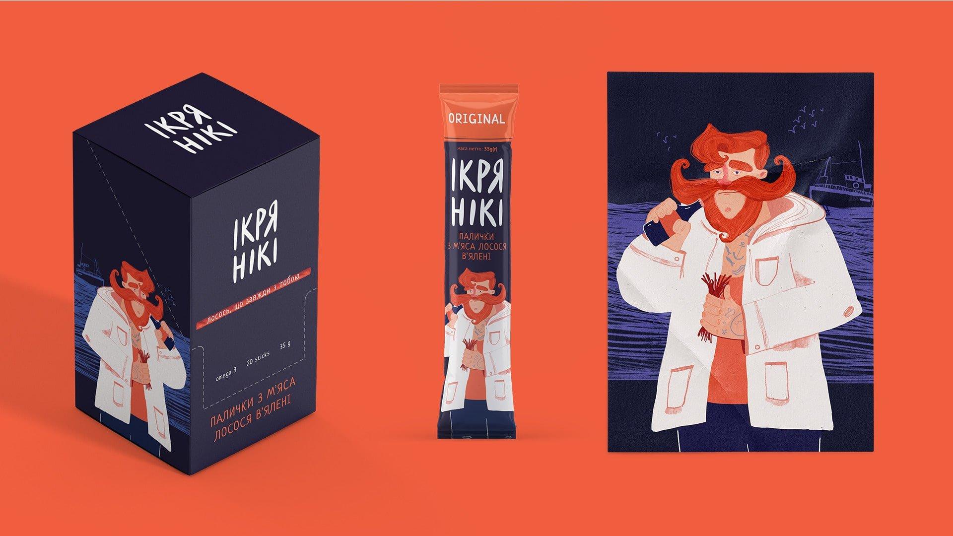 gra brand design ikryaniki 4