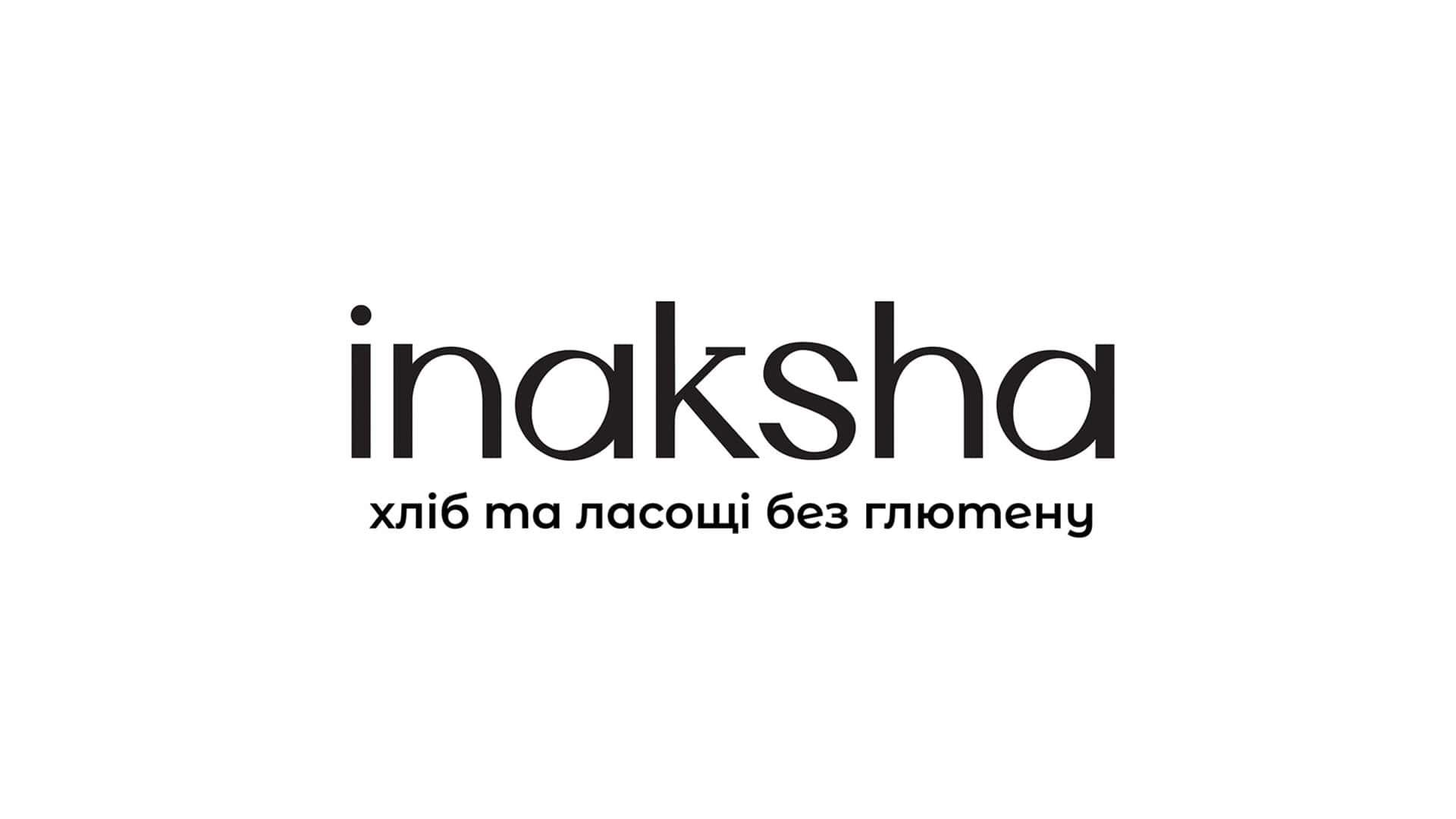 gra brand design inaksha 1