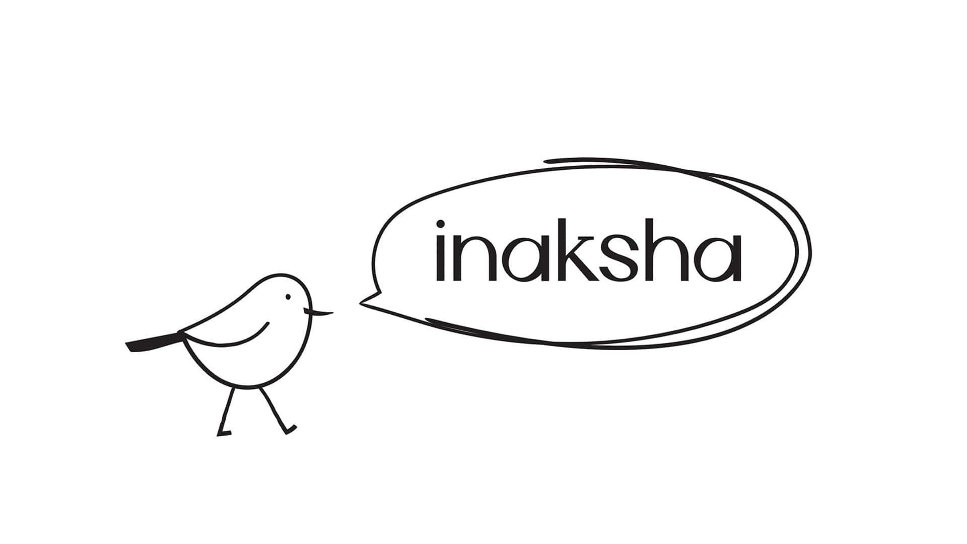 gra brand design inaksha 2