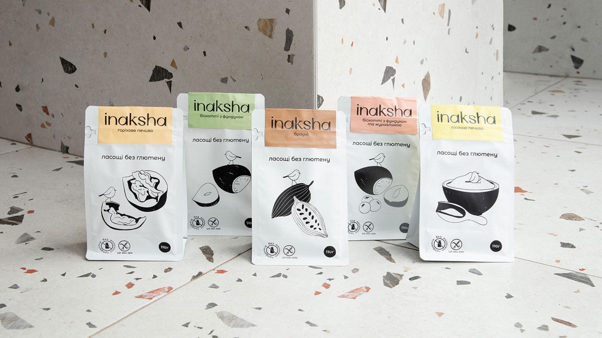 gra brand design inaksha 4