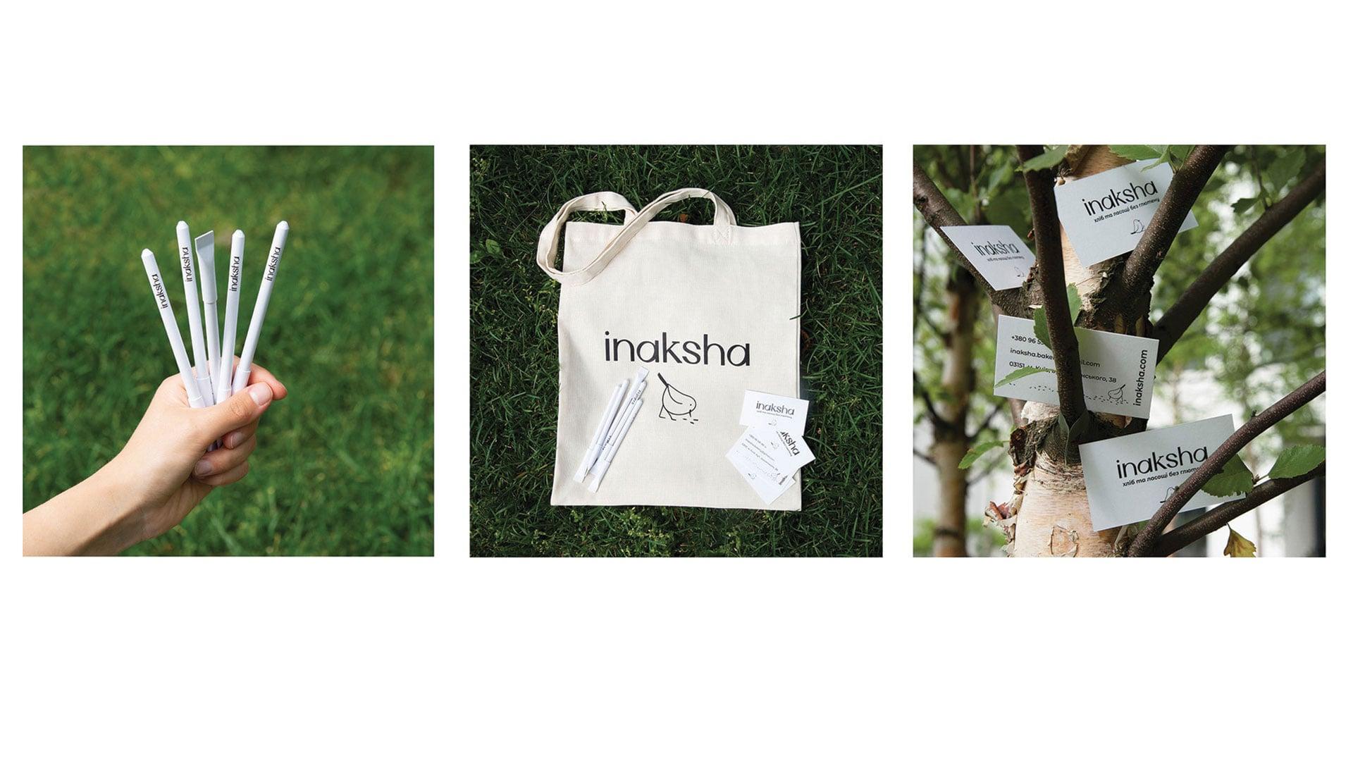 gra brand design inaksha 8