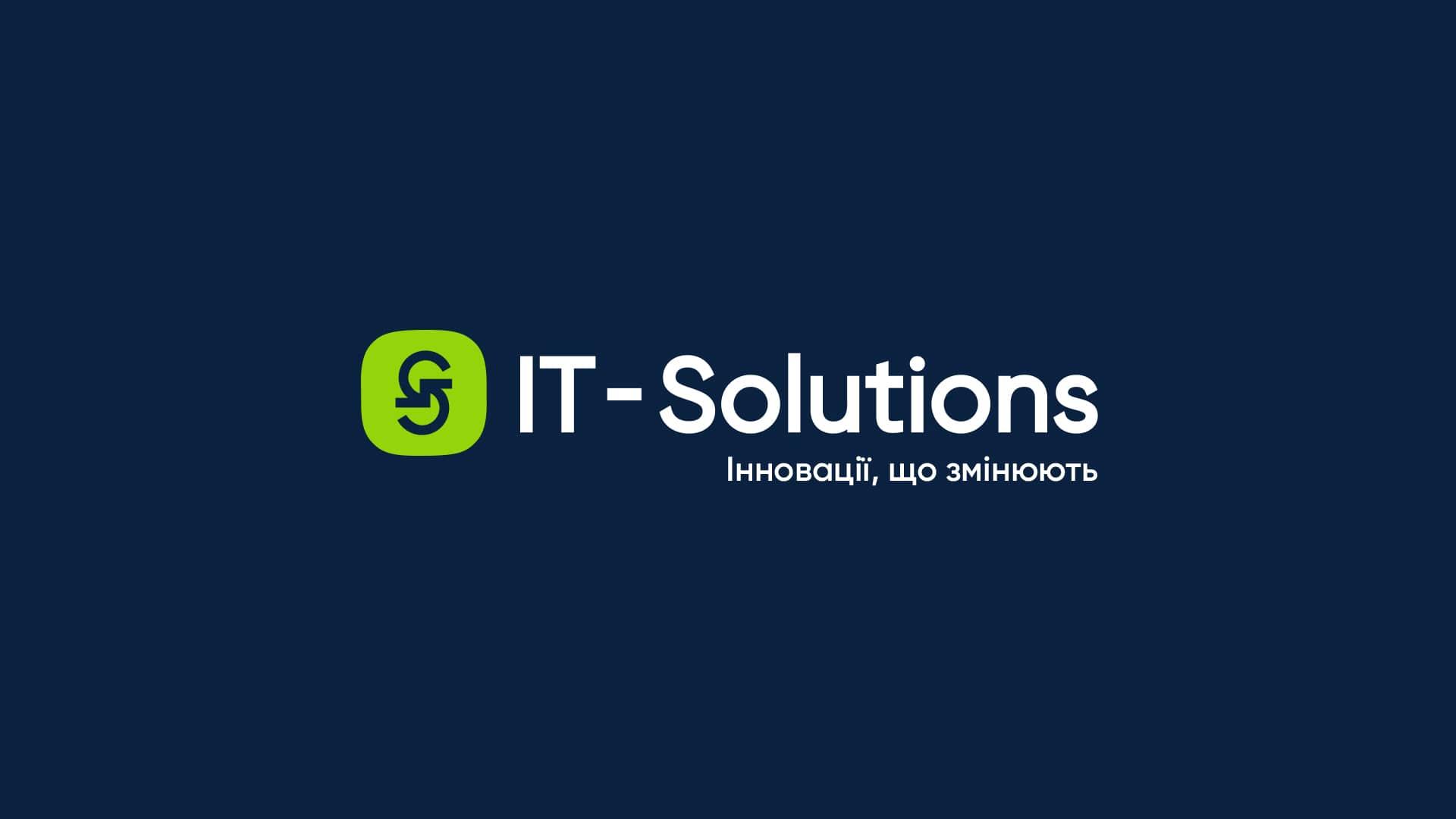gra brand design it solutions 2