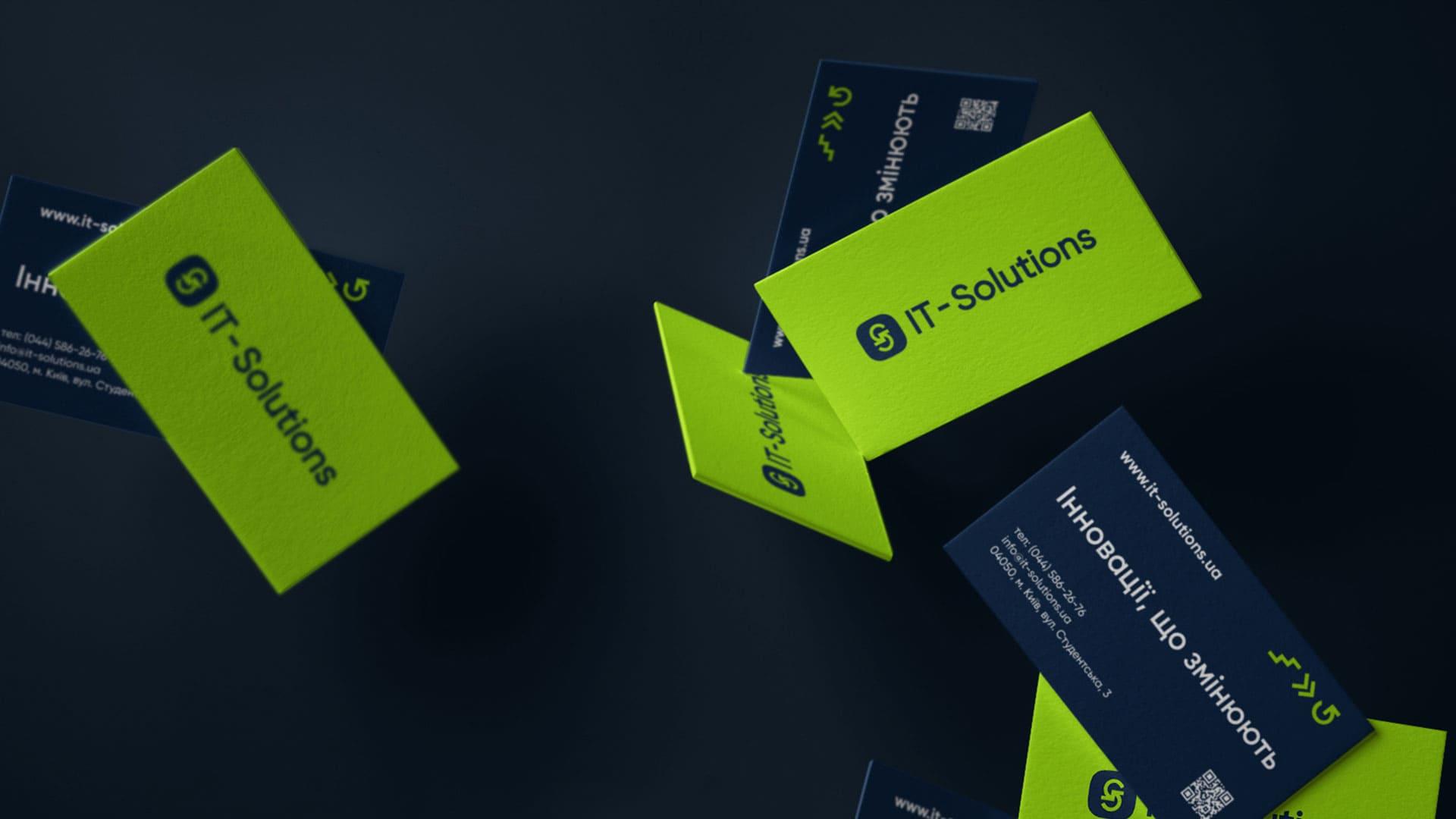 gra brand design it solutions 5