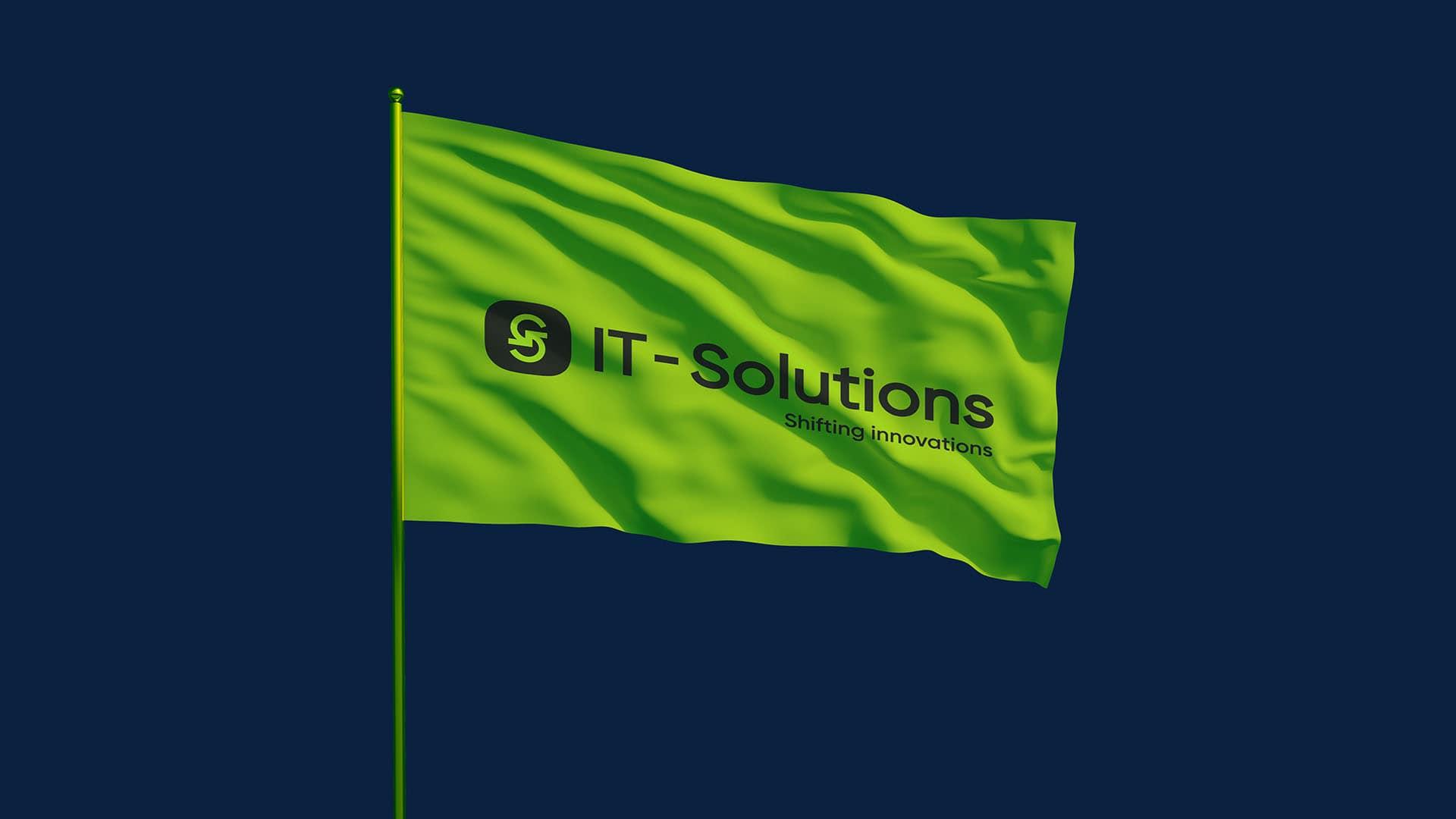 gra brand design it solutions main
