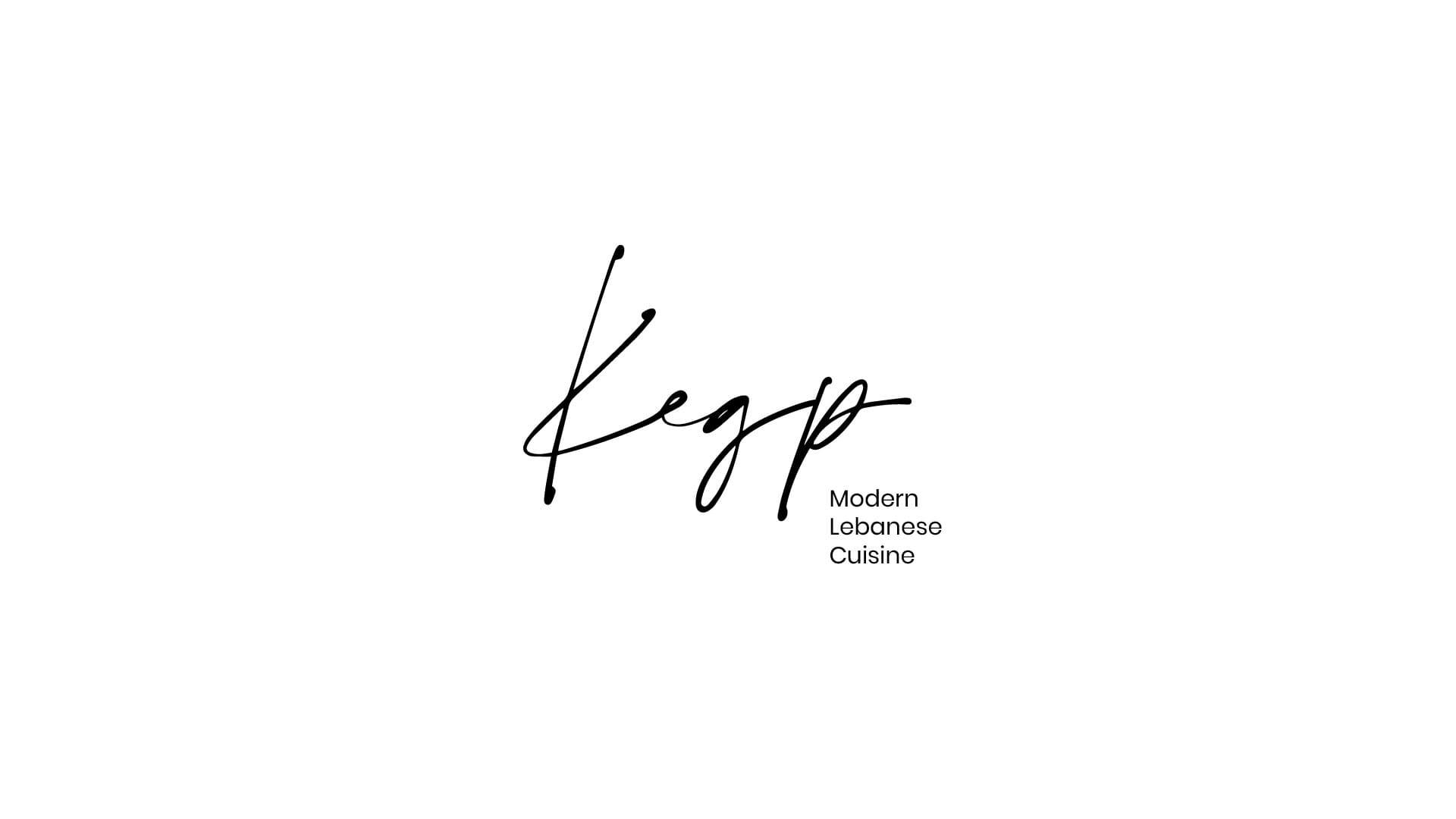 gra brand design kedr 1