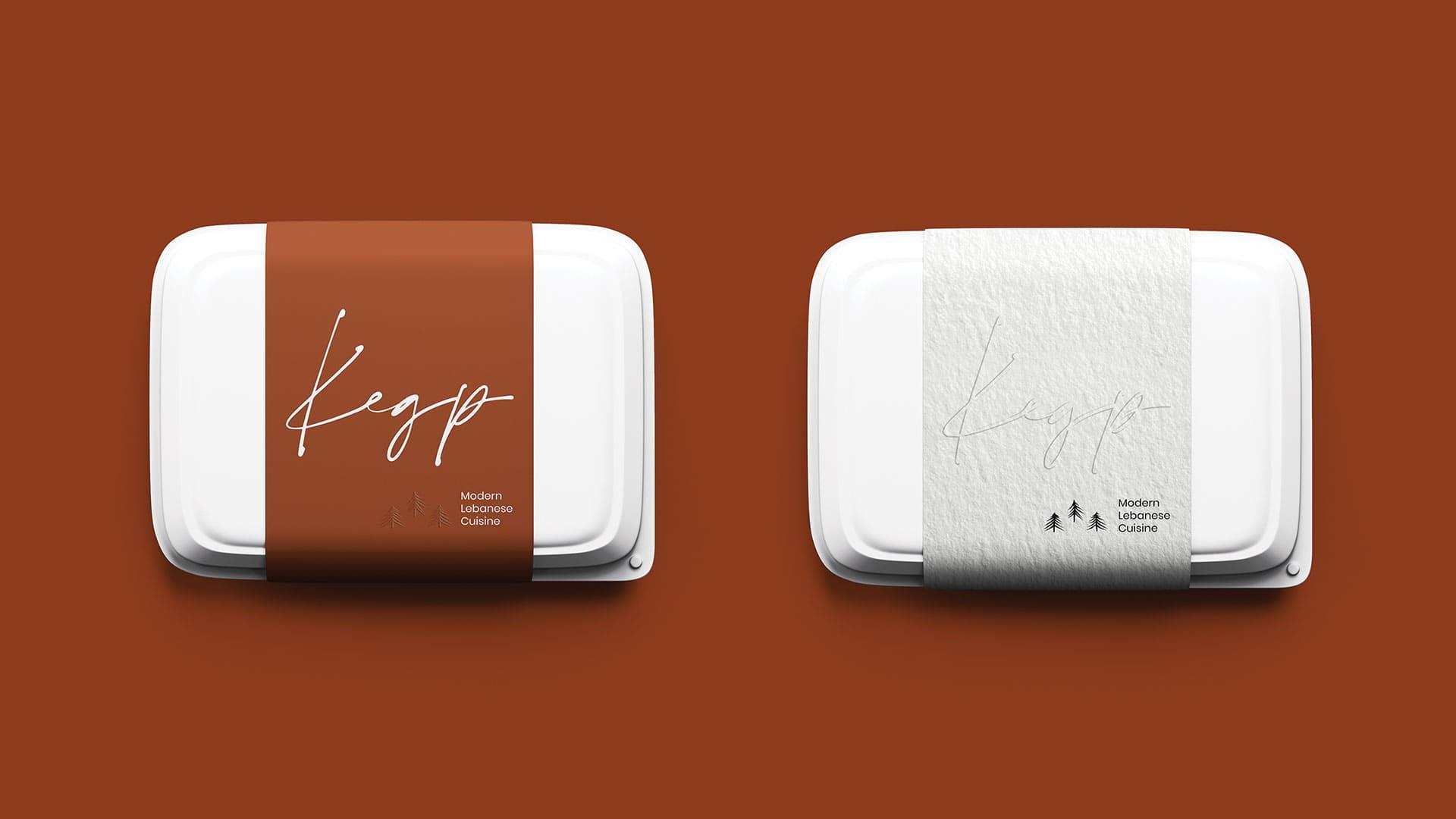 gra brand design kedr 10