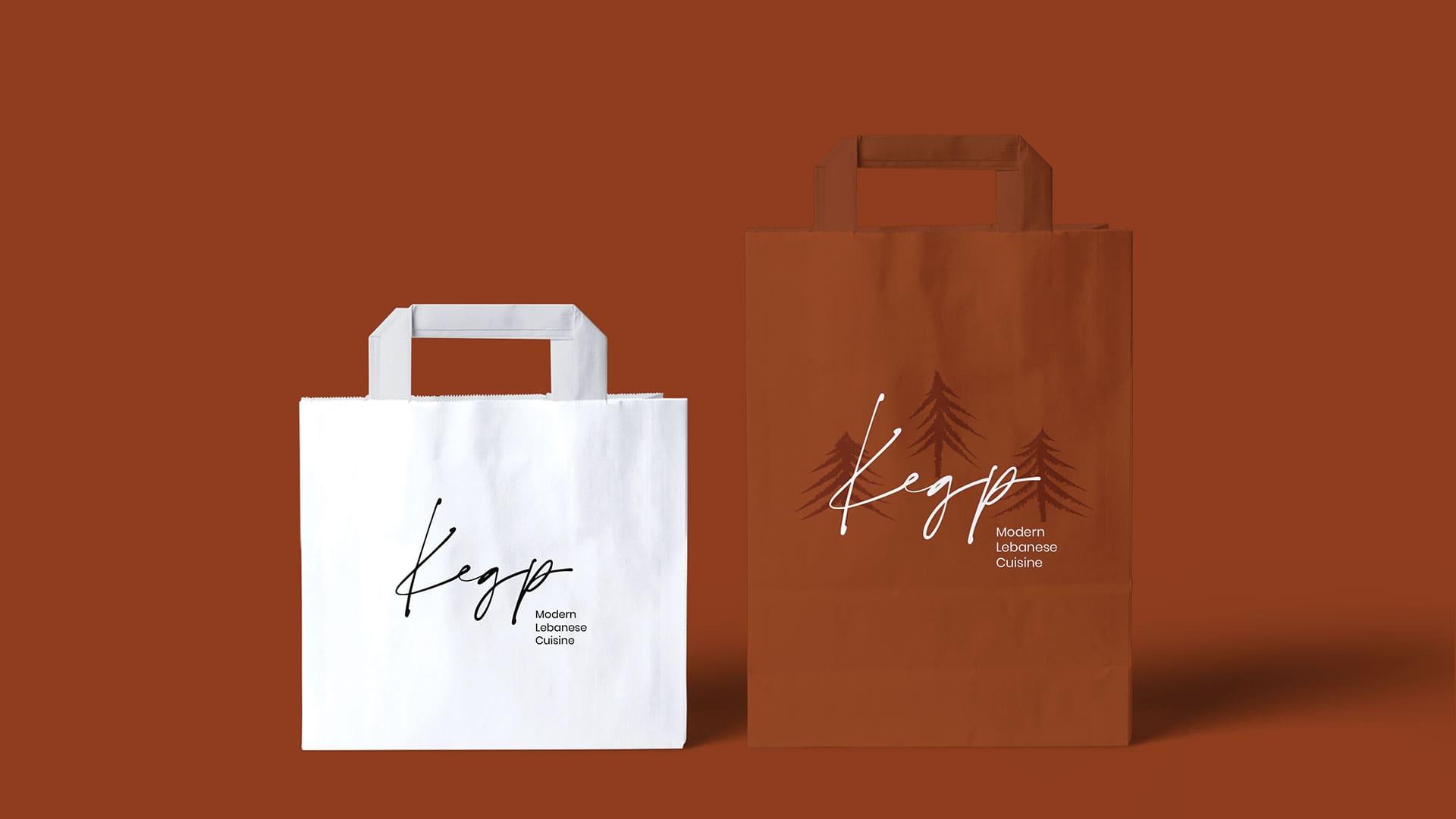 gra brand design kedr 12