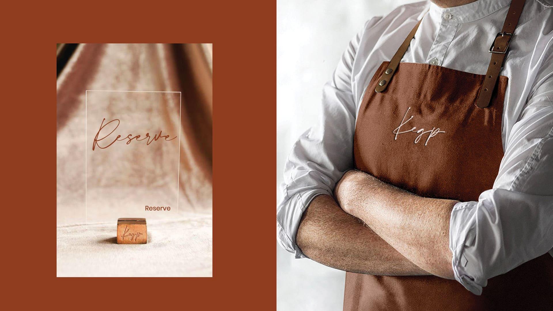 gra brand design kedr 13