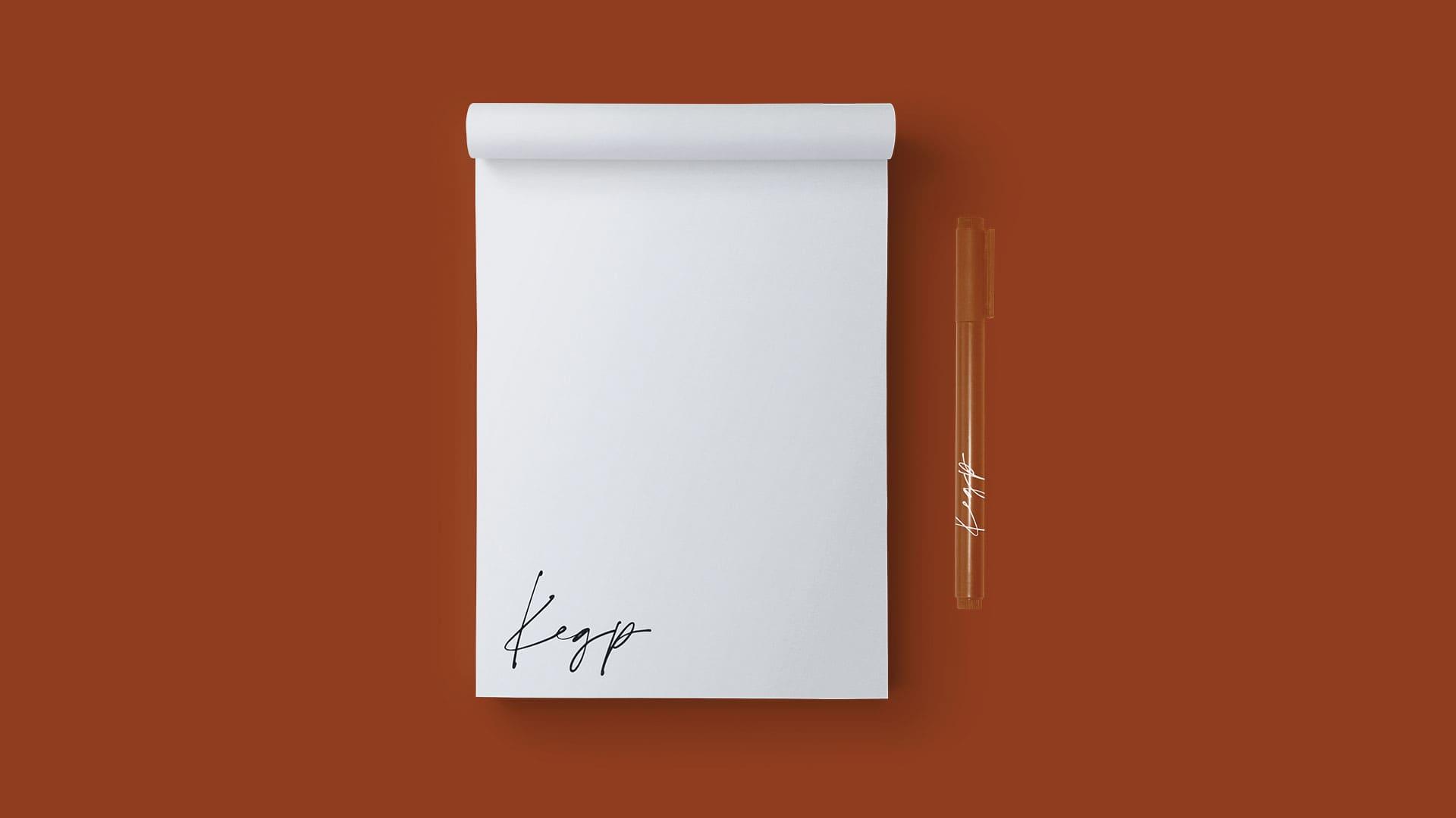 gra brand design kedr 14