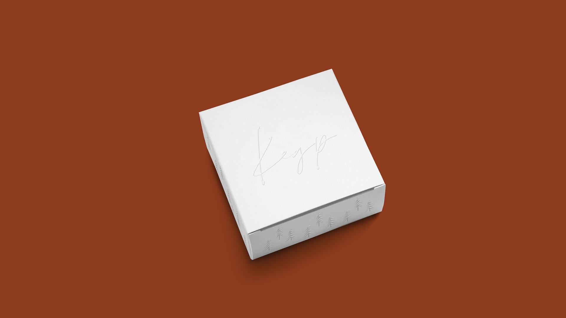 gra brand design kedr 19