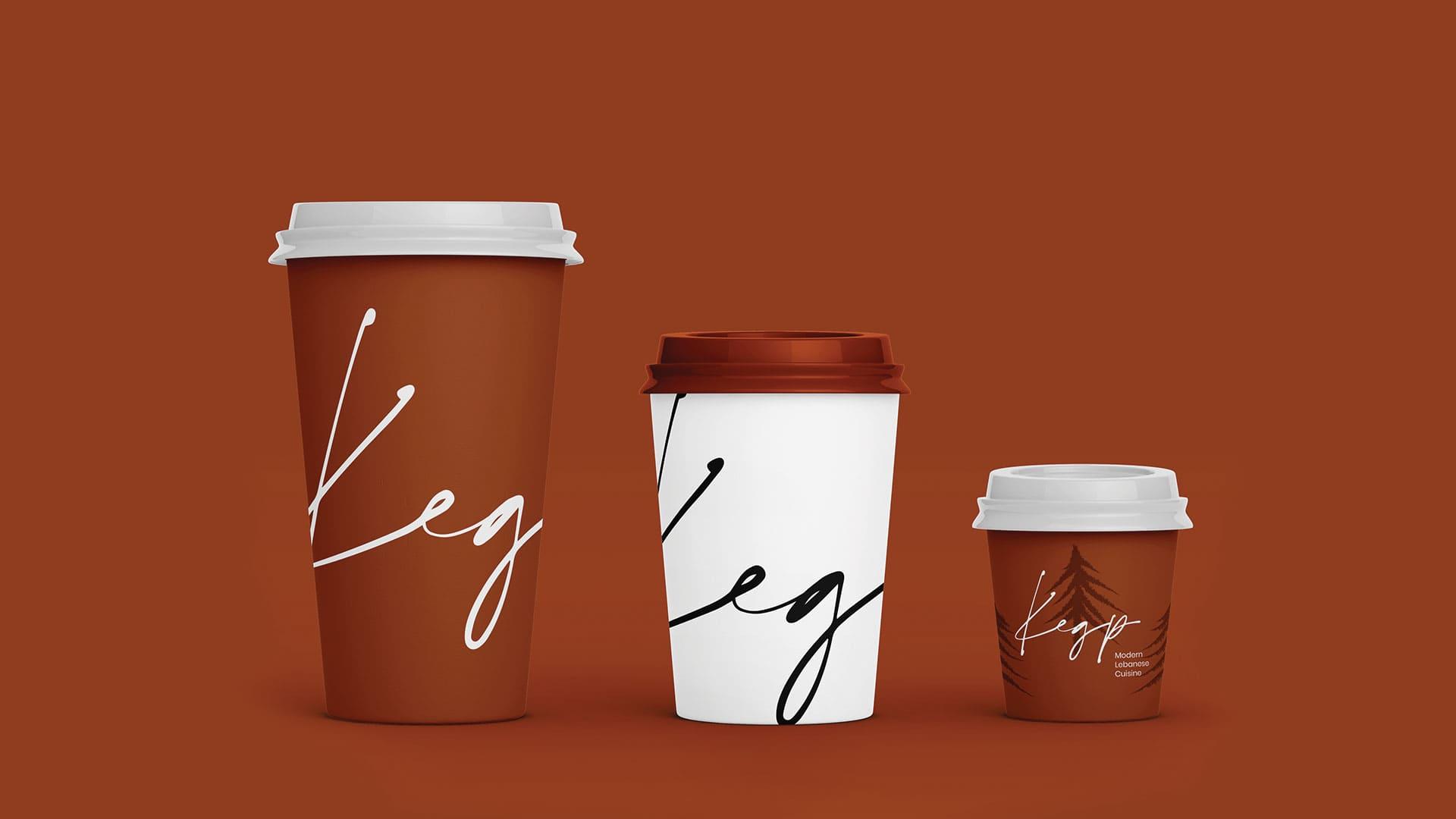 gra brand design kedr 9