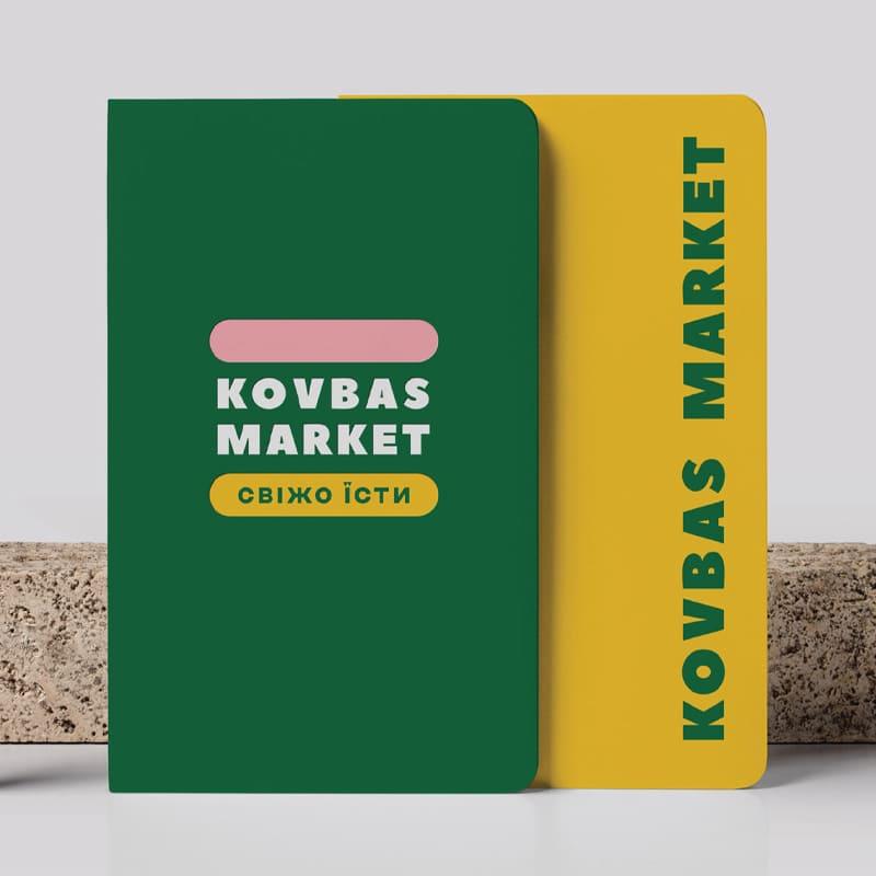 gra brand design kovbas market 7