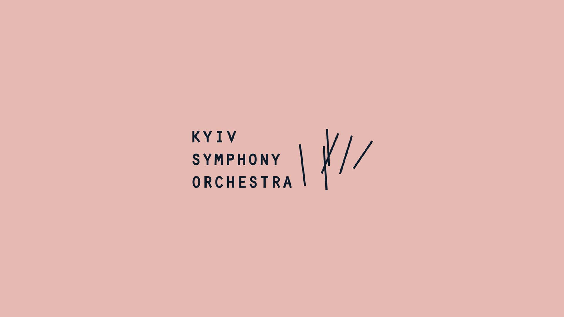 gra brand design kyivsymphony 2