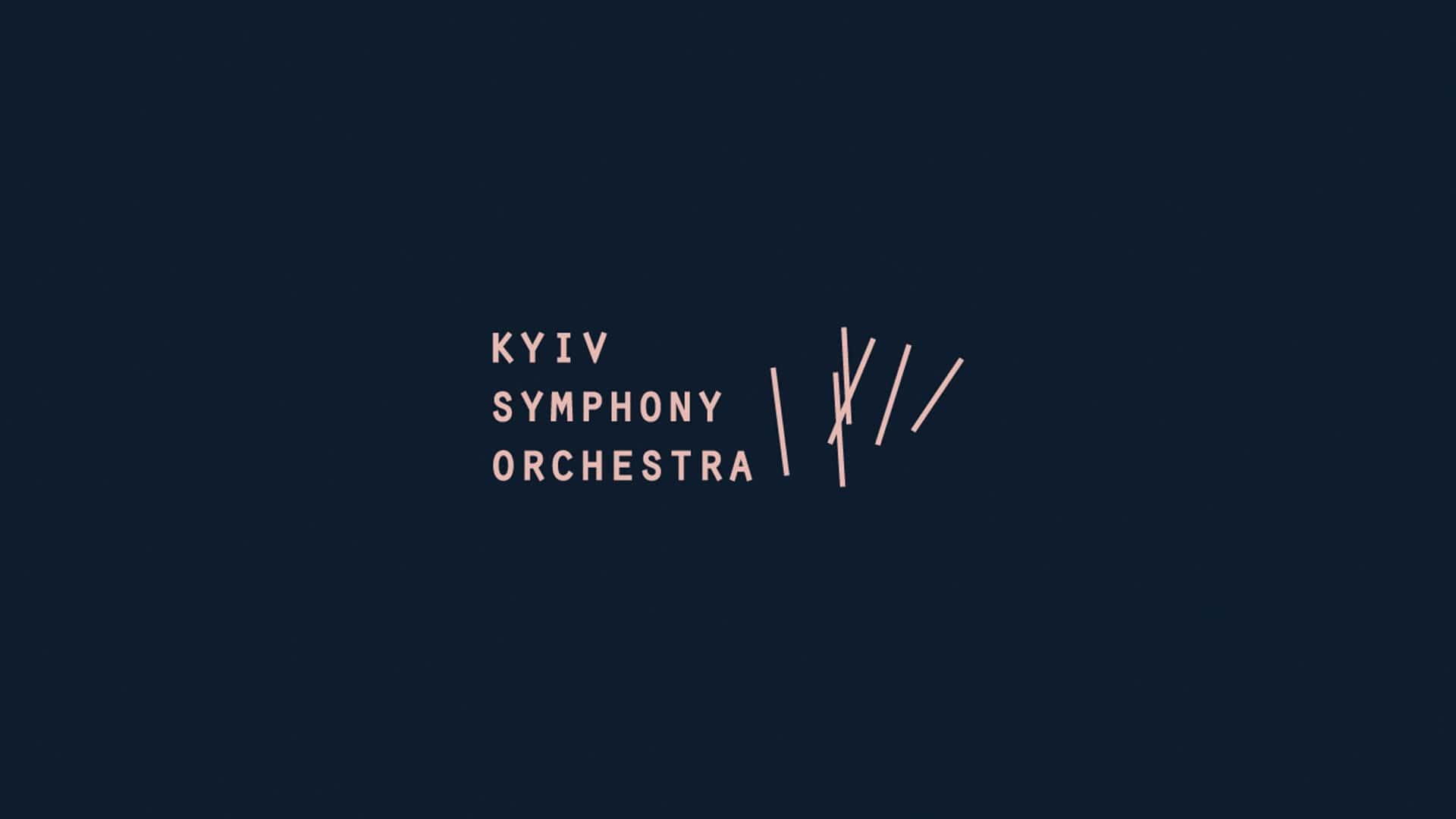 gra brand design kyivsymphony main