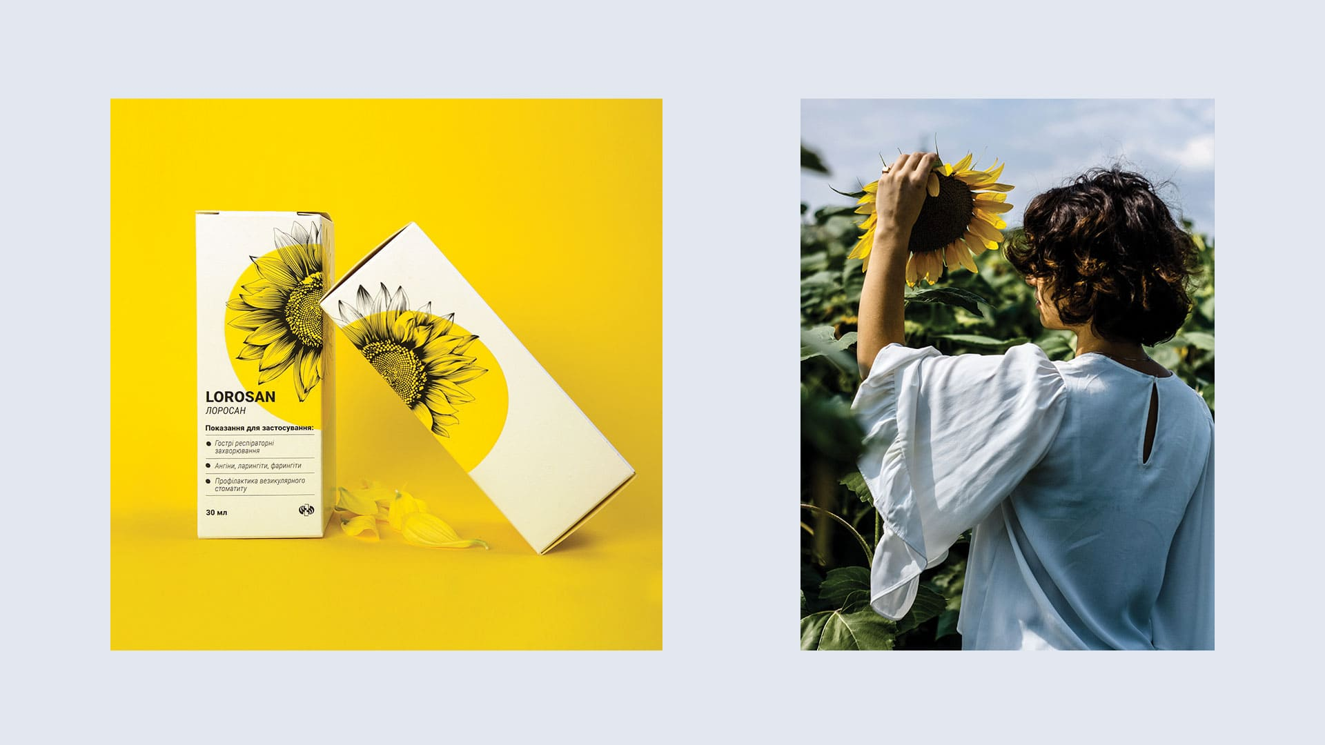 gra brand design lorosan 2