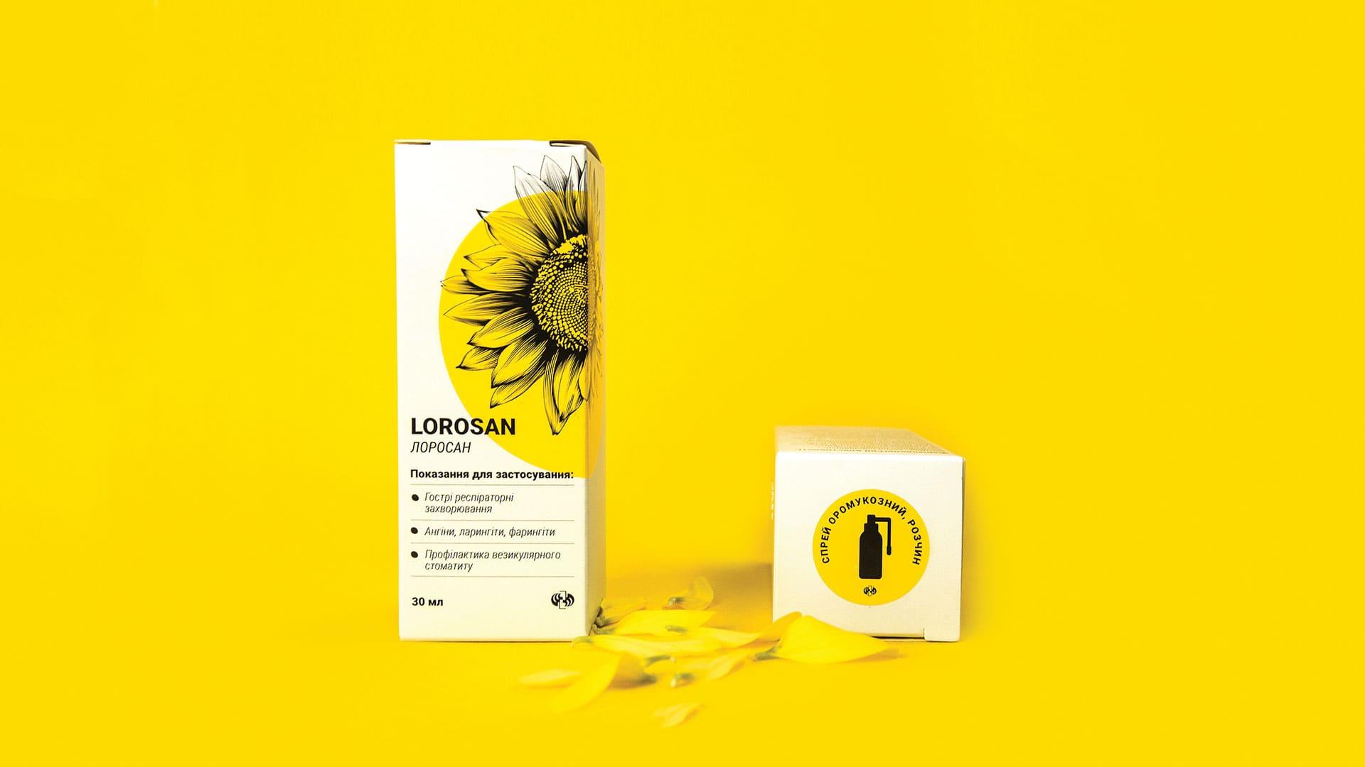 gra brand design lorosan 5