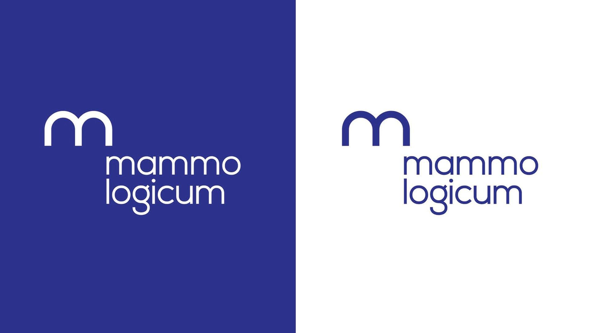 gra brand design mammo logicum 2