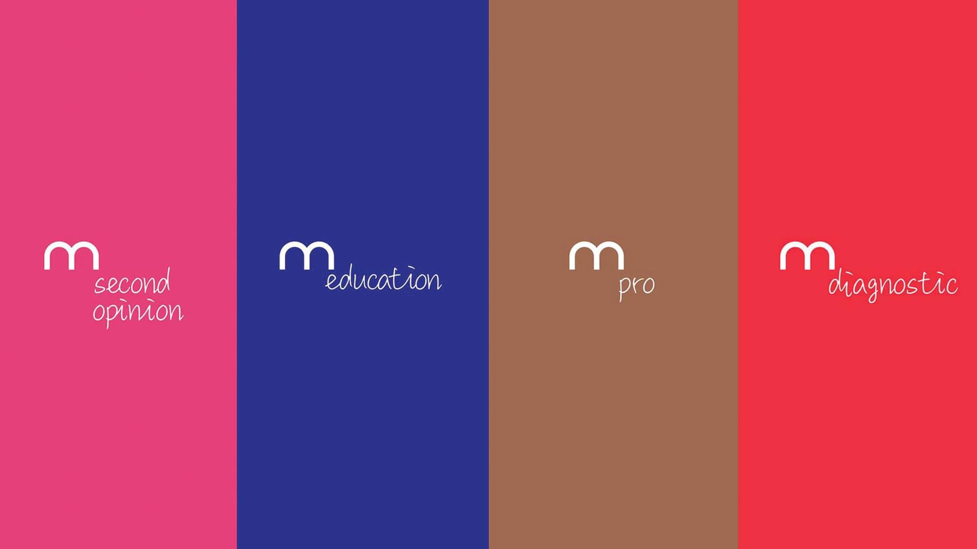 gra brand design mammo logicum 3