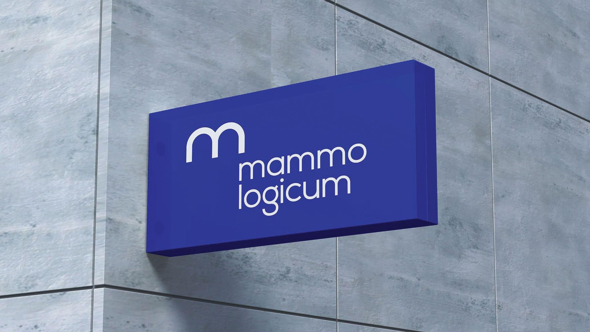 gra brand design mammo logicum 9