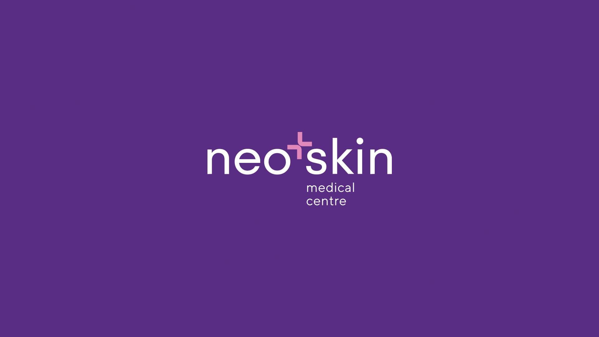 gra brand design neo skin 1