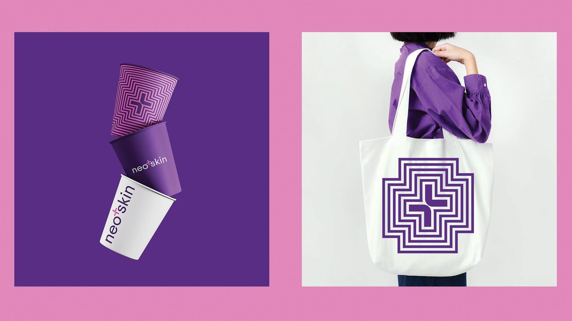 gra brand design neo skin 8