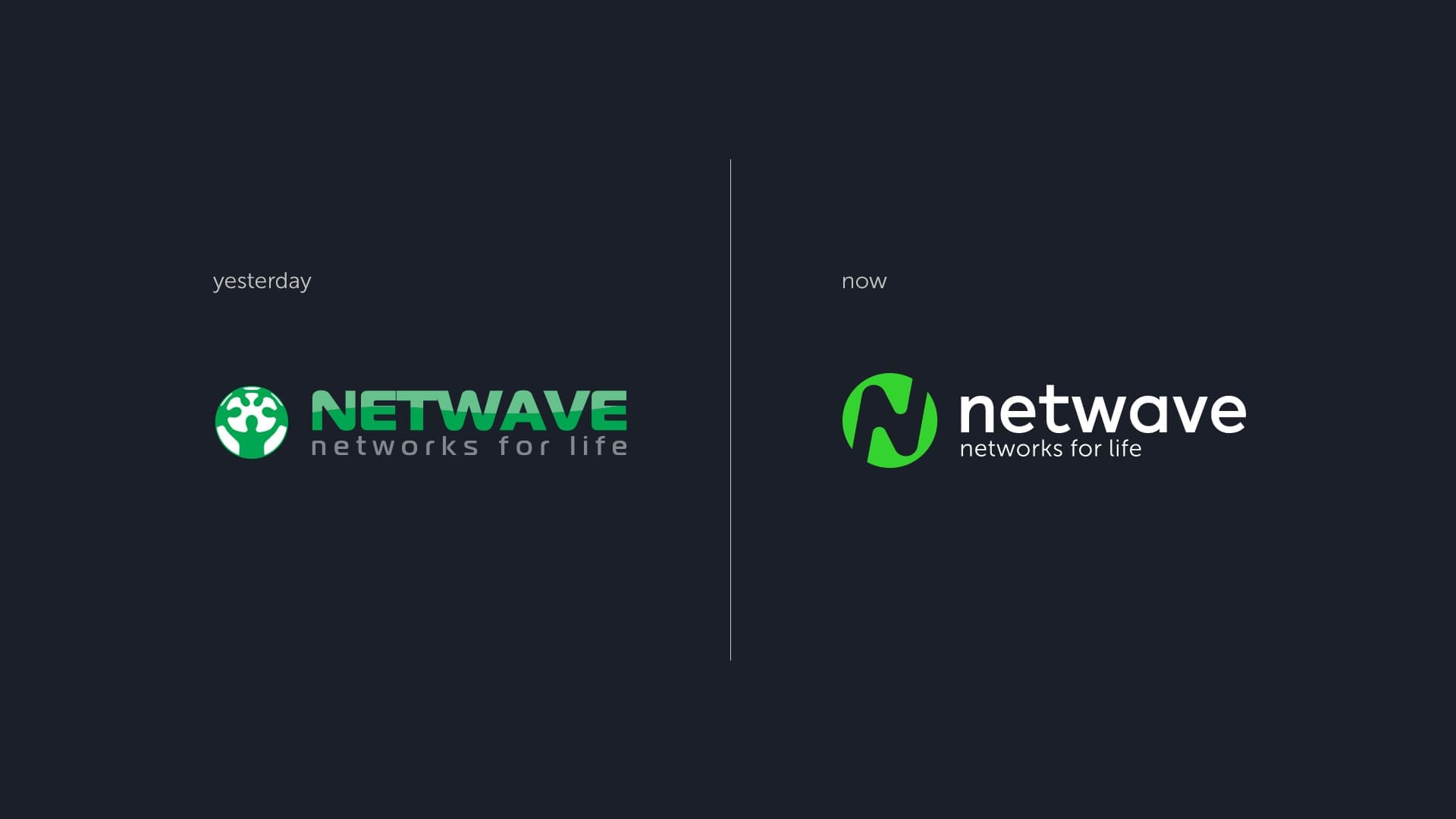 gra brand design netwave 1