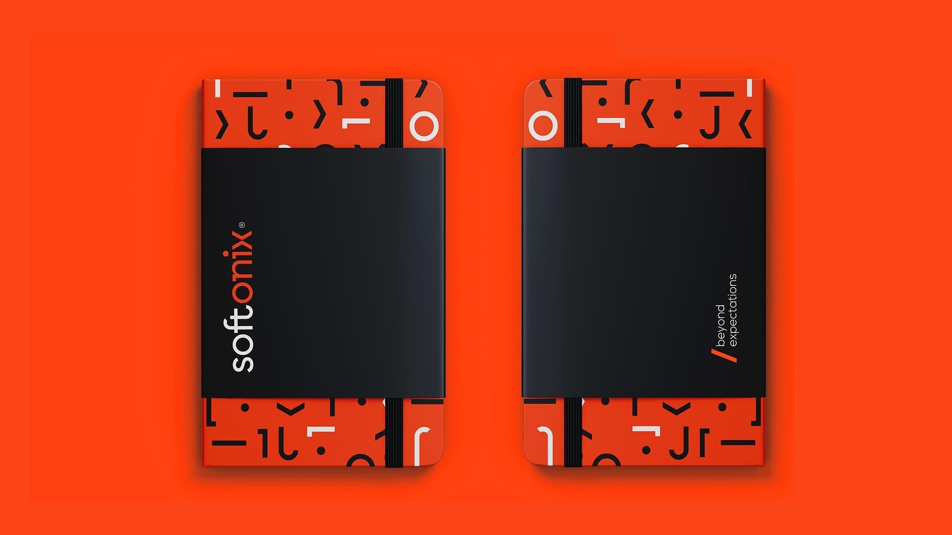 gra brand design softonix 11