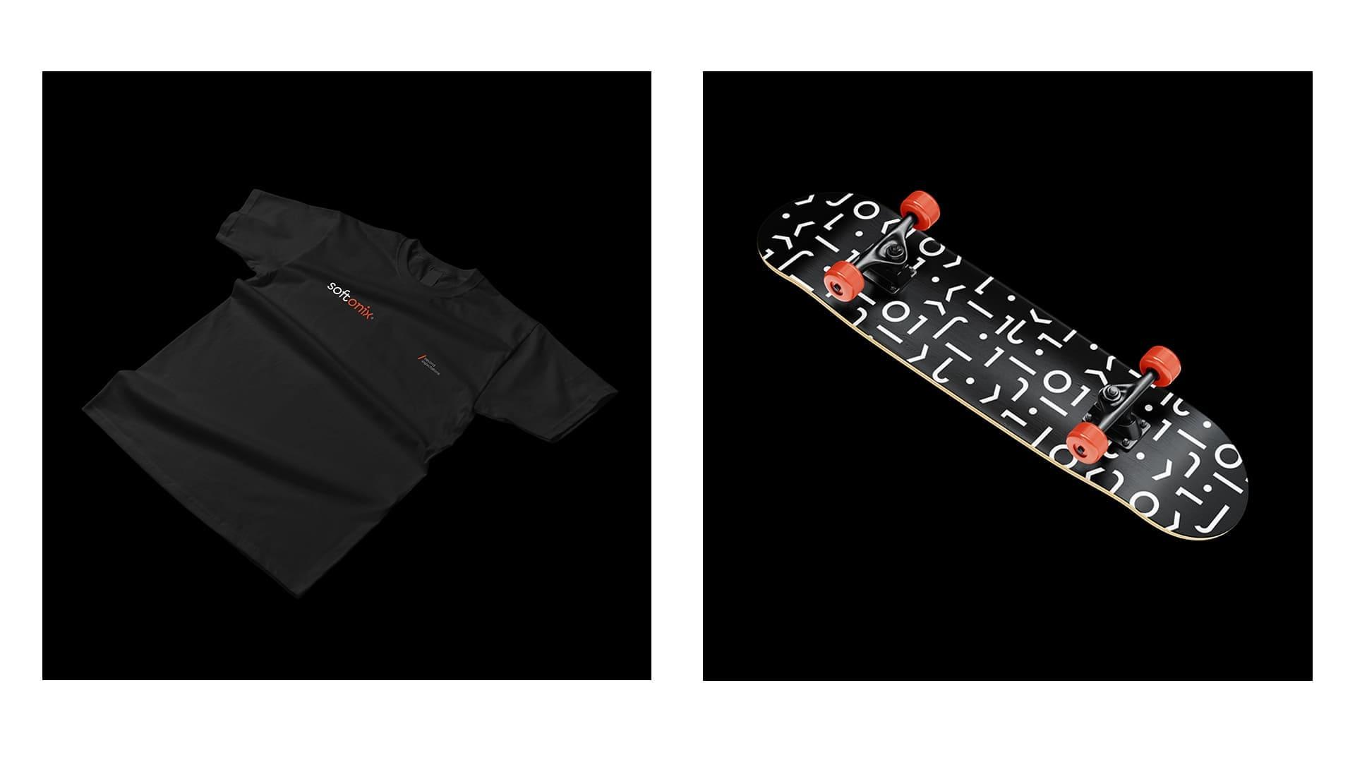 gra brand design softonix 19