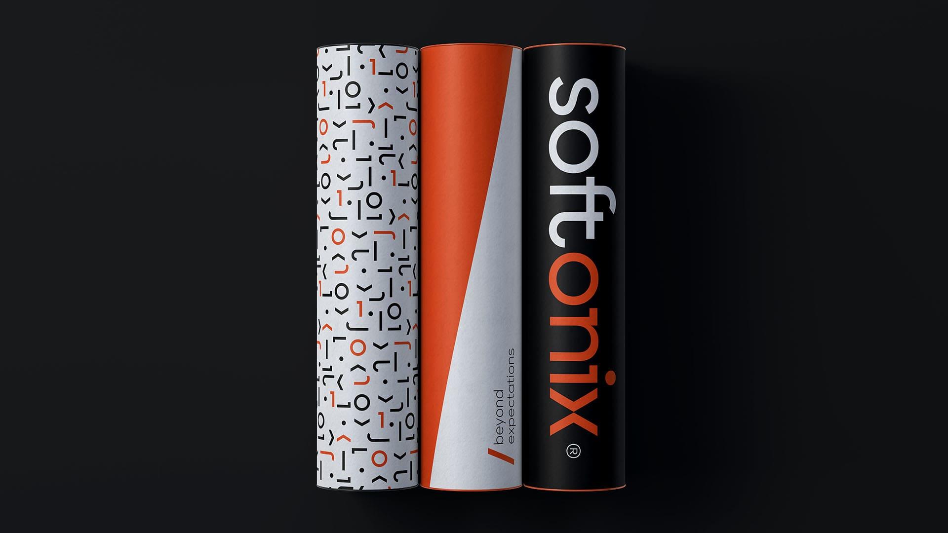 gra brand design softonix main