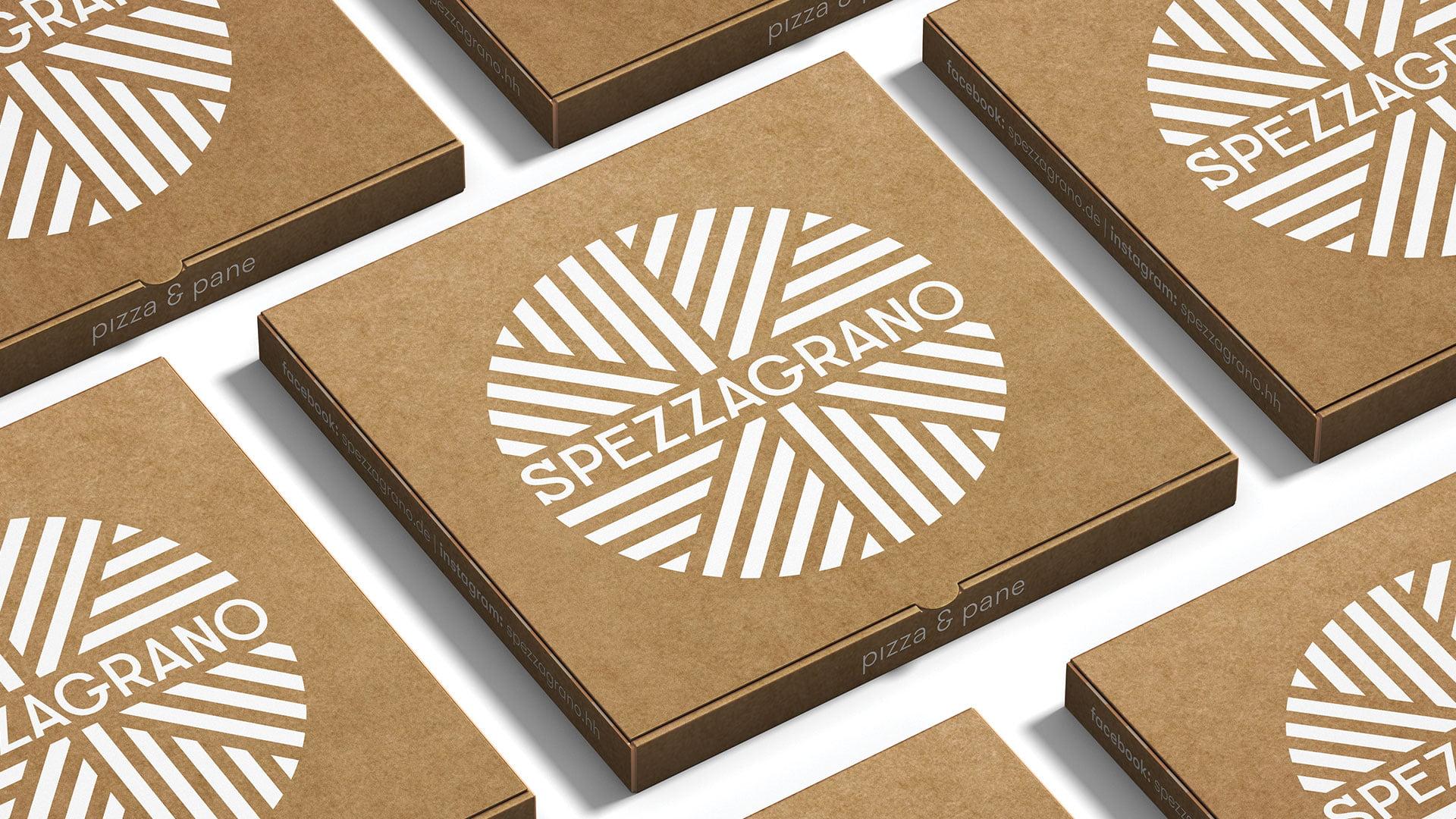 gra brand design spezzagrano 20