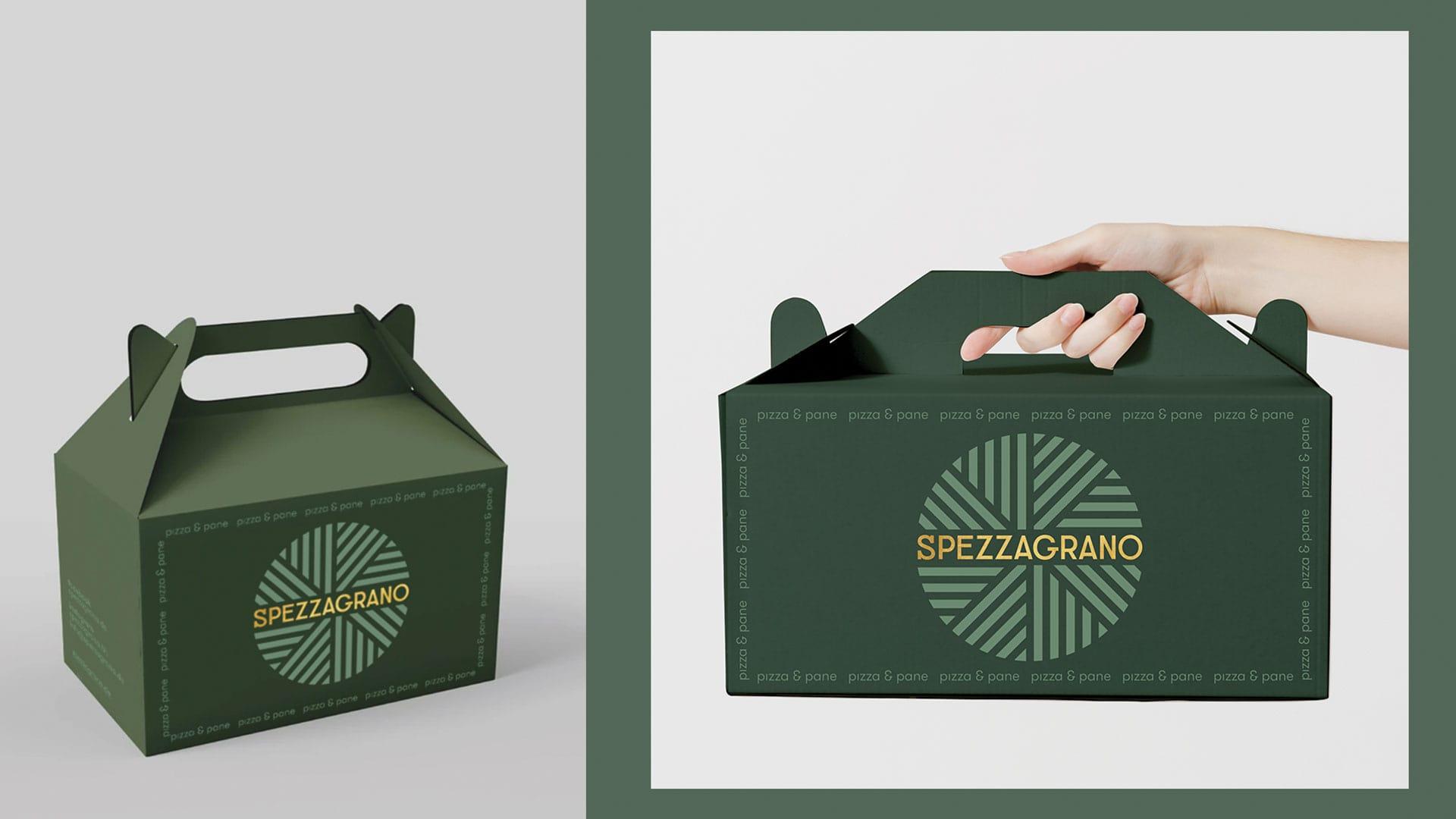 gra brand design spezzagrano 21