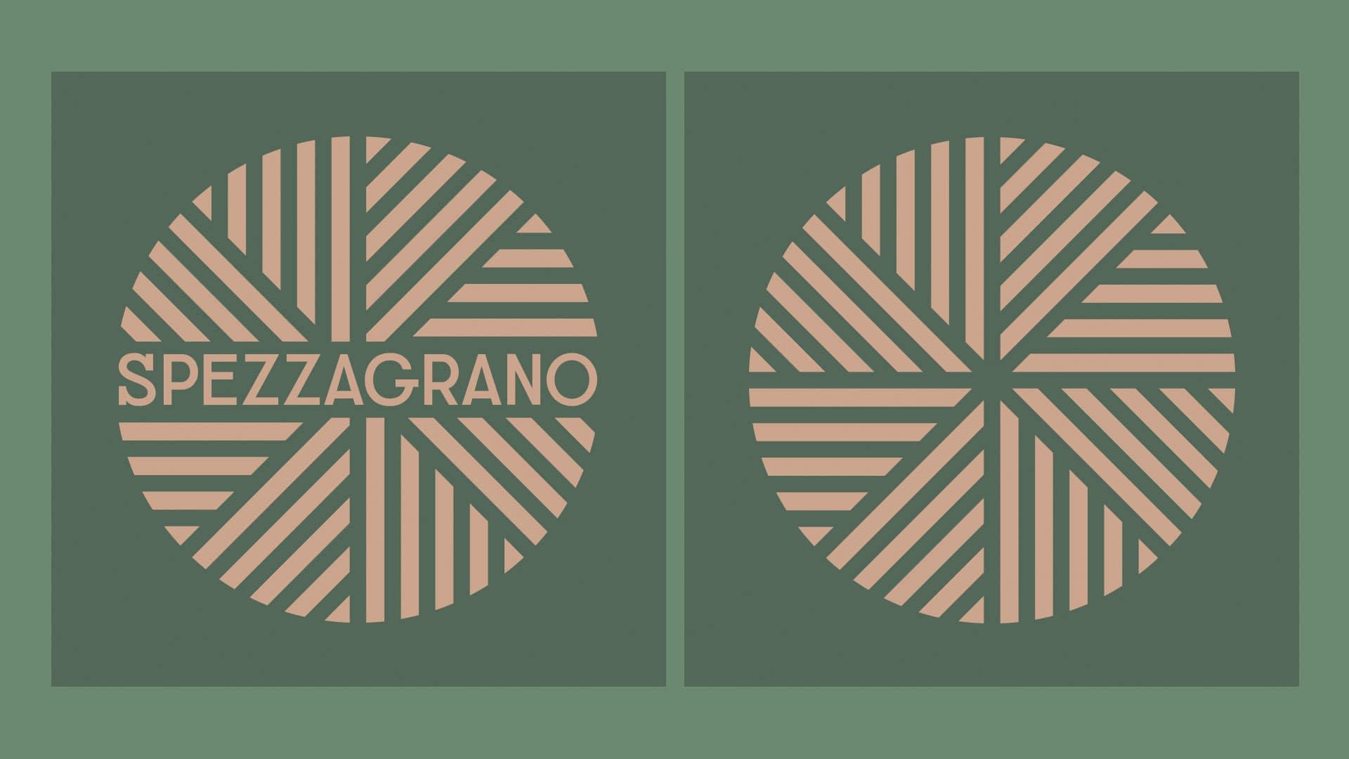 gra brand design spezzagrano 3
