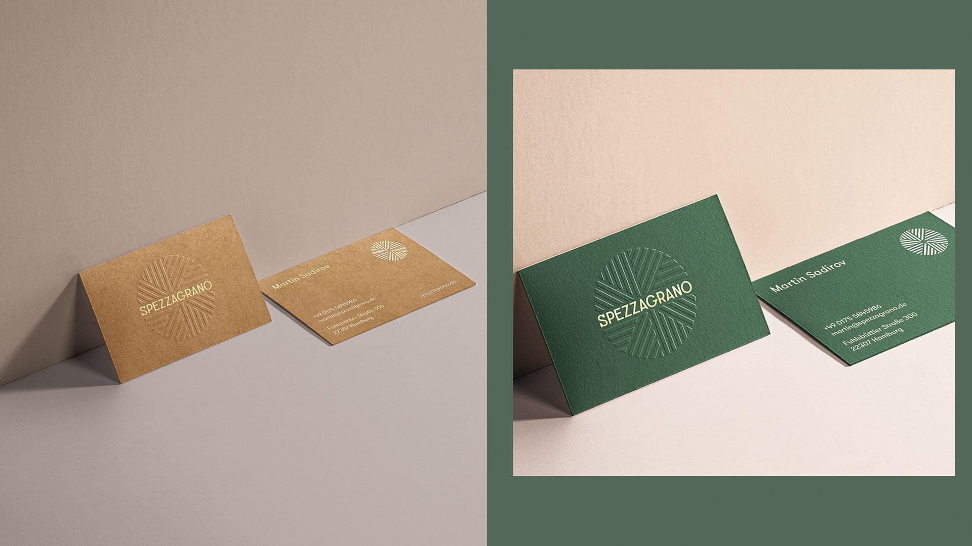 gra brand design spezzagrano 7