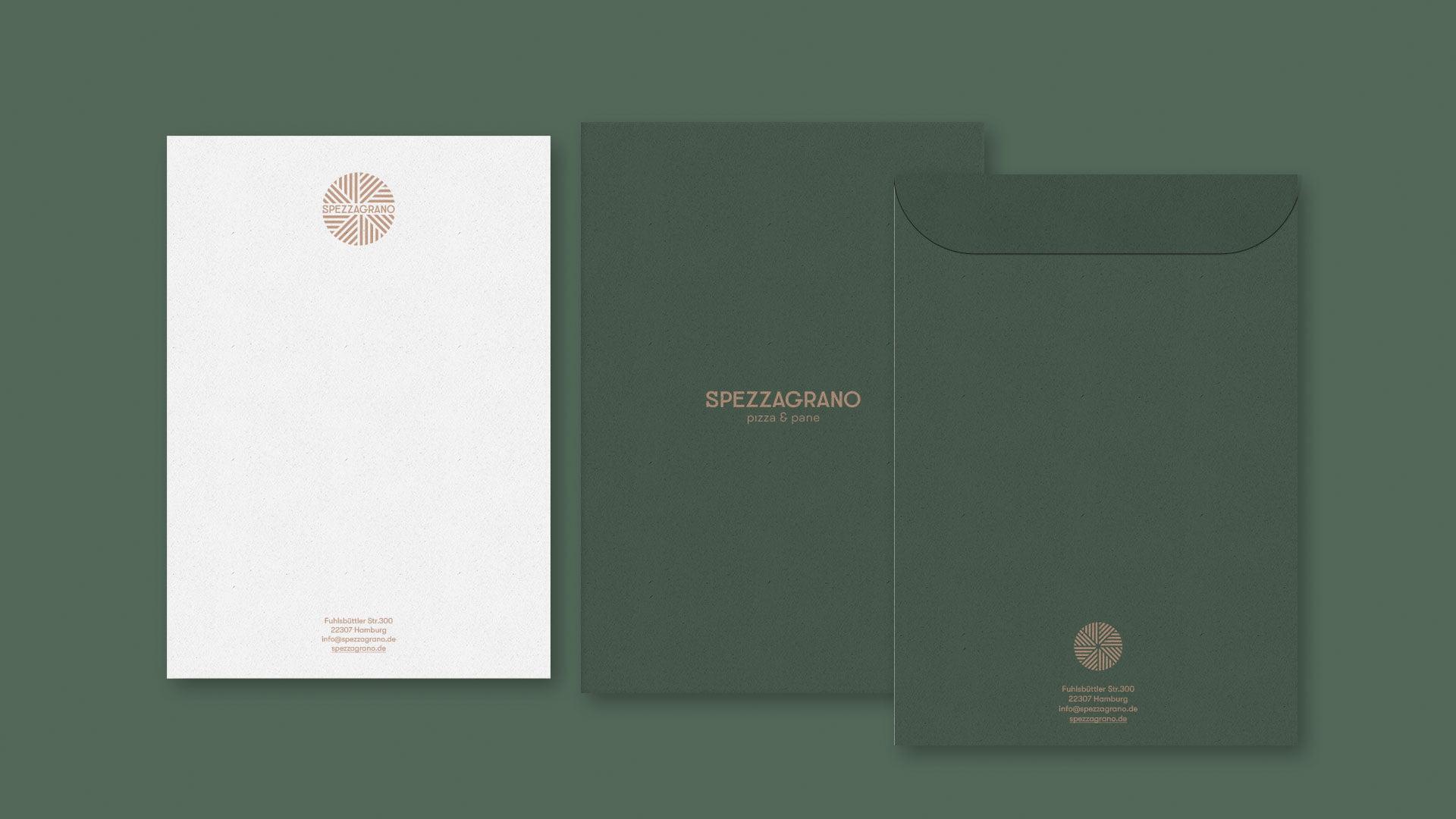 gra brand design spezzagrano 8