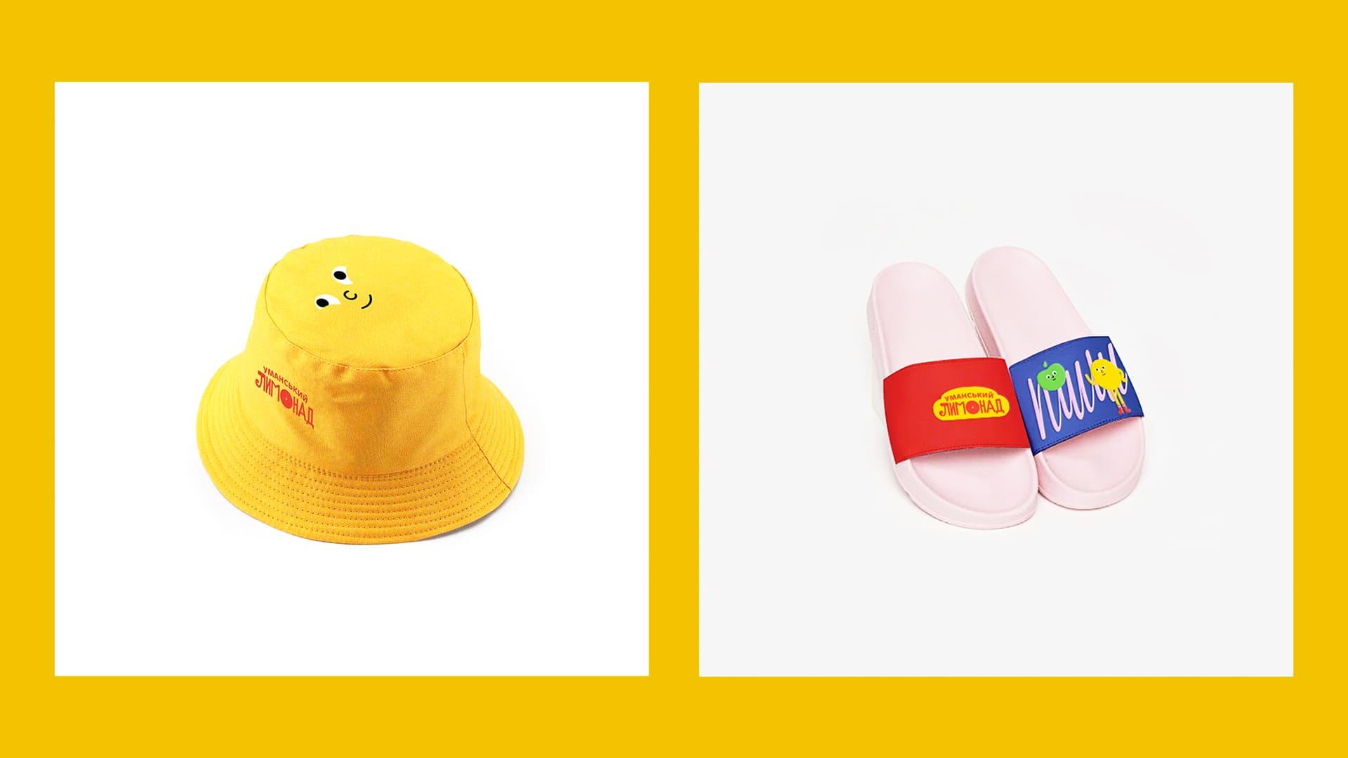 gra brand design umanpivo lemonade 19