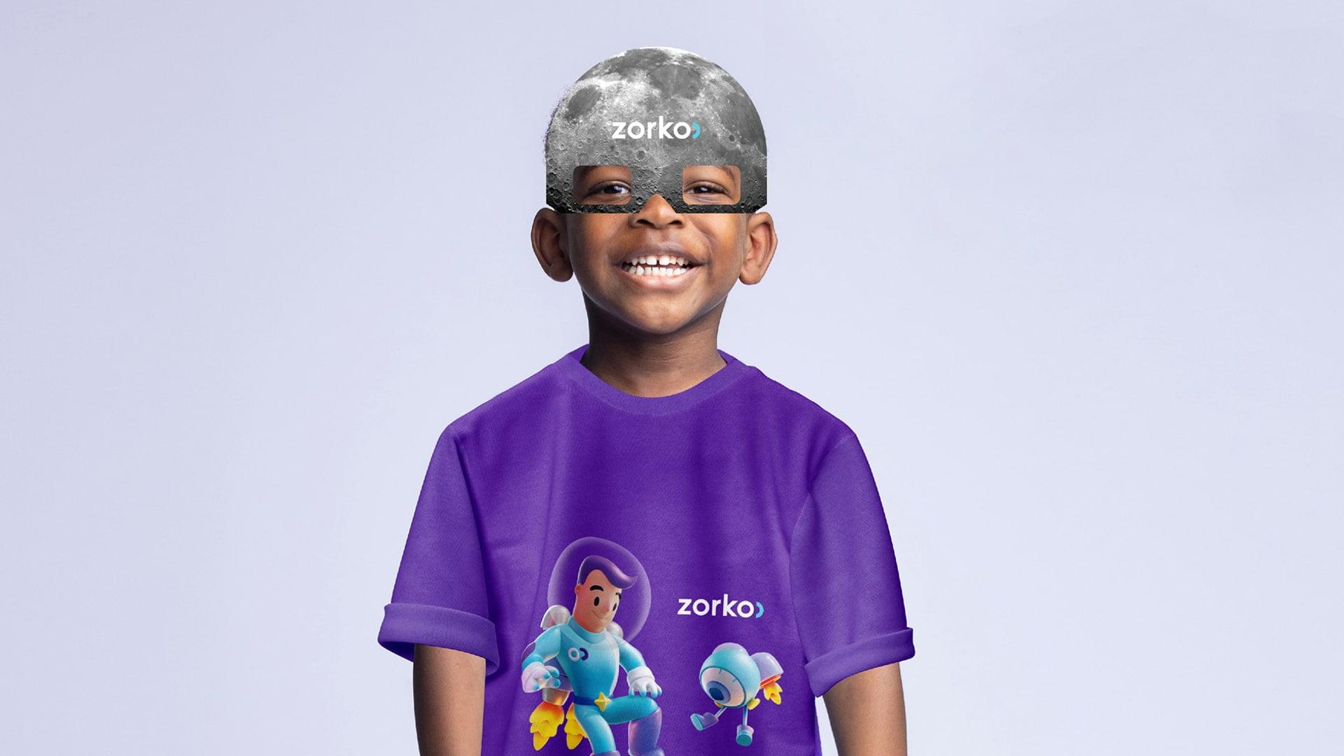 gra brand design zorko 1