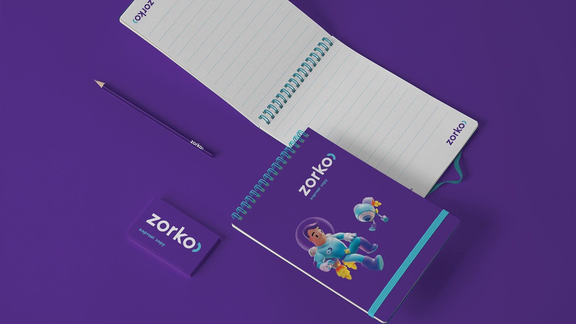 gra brand design zorko 10