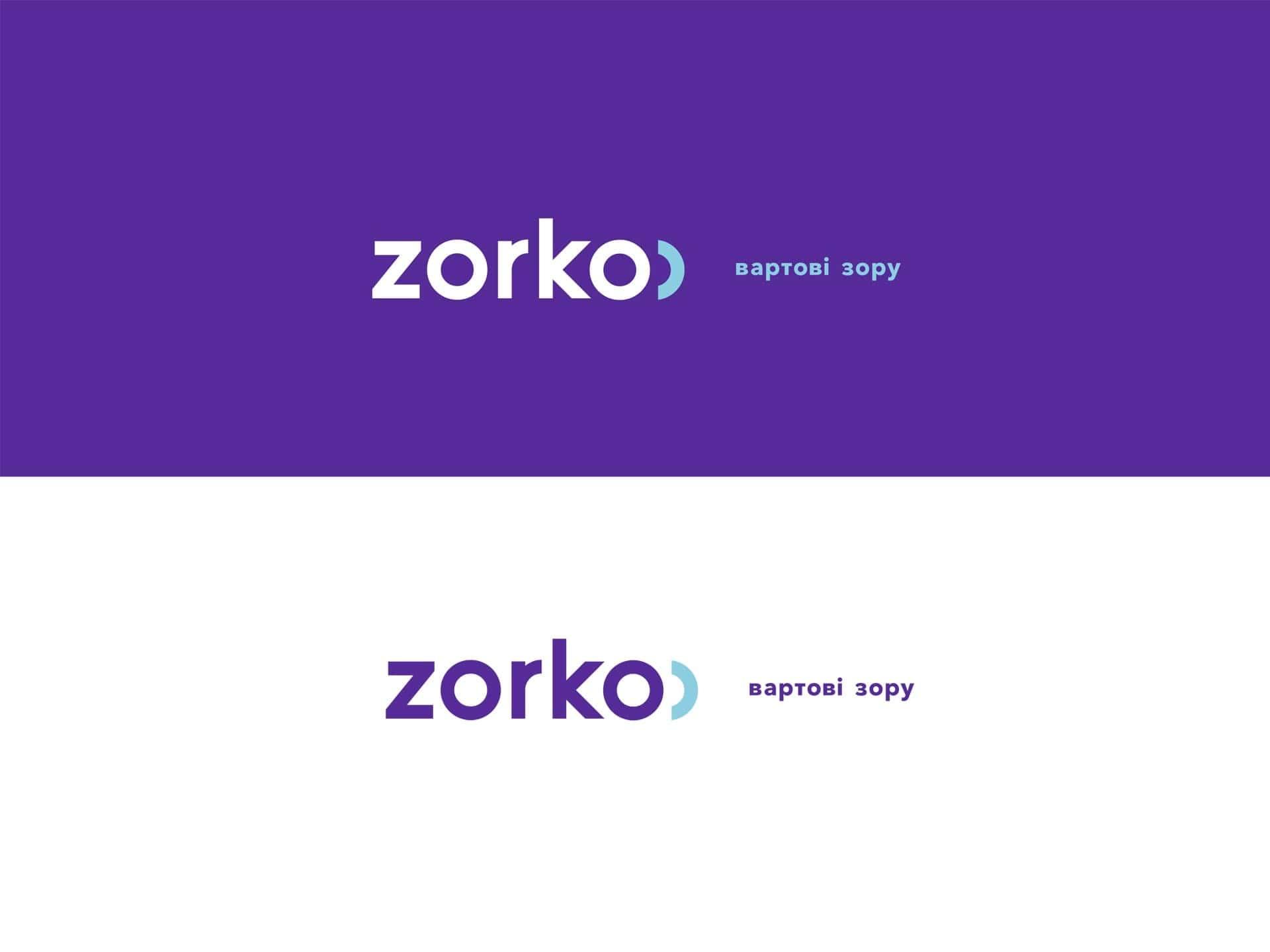 gra brand design zorko 6