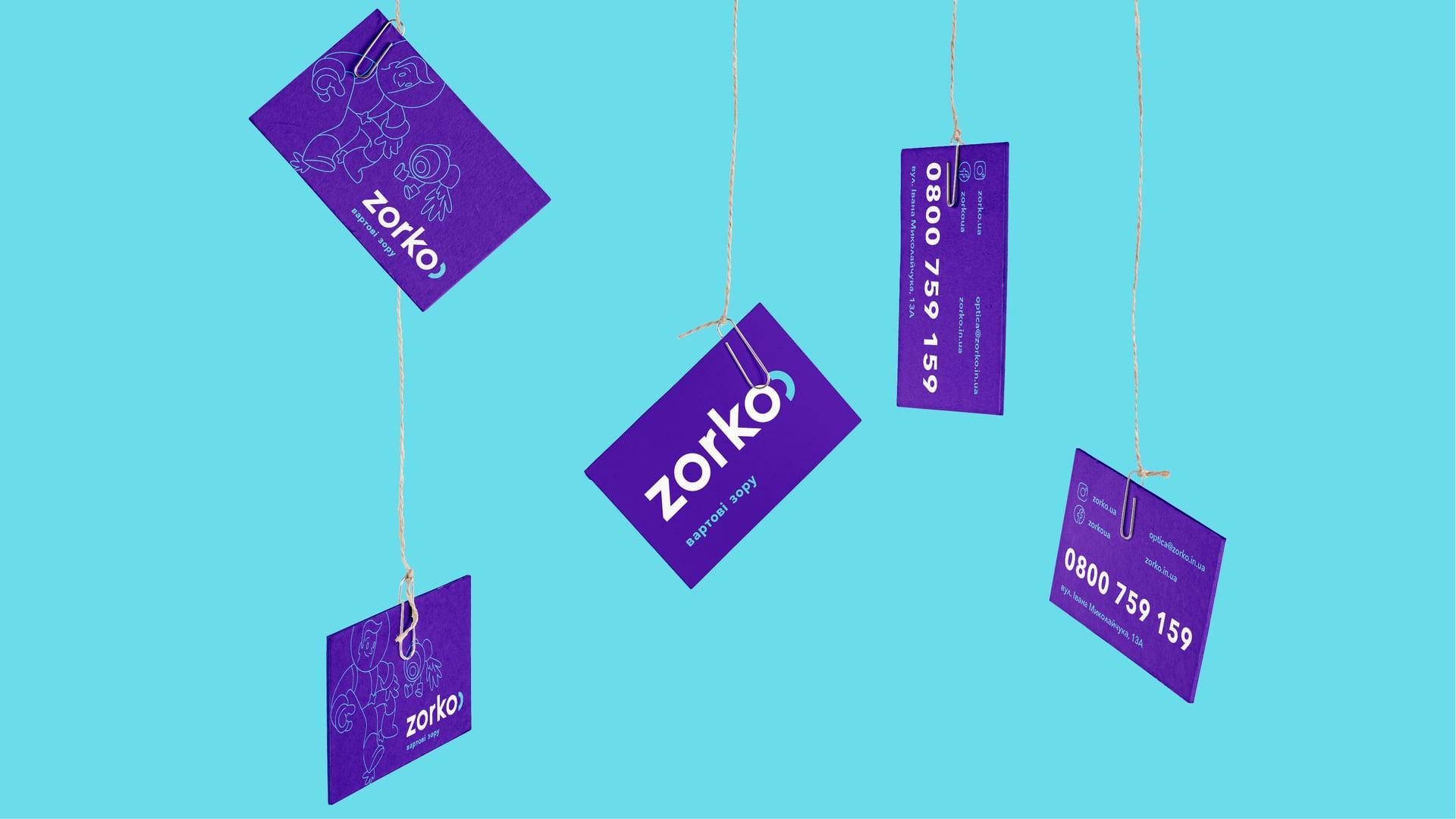 gra brand design zorko 7